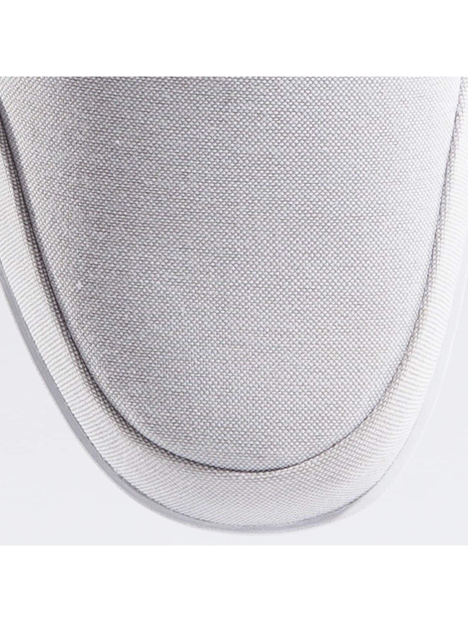 K1X Sneakers LP Low grey