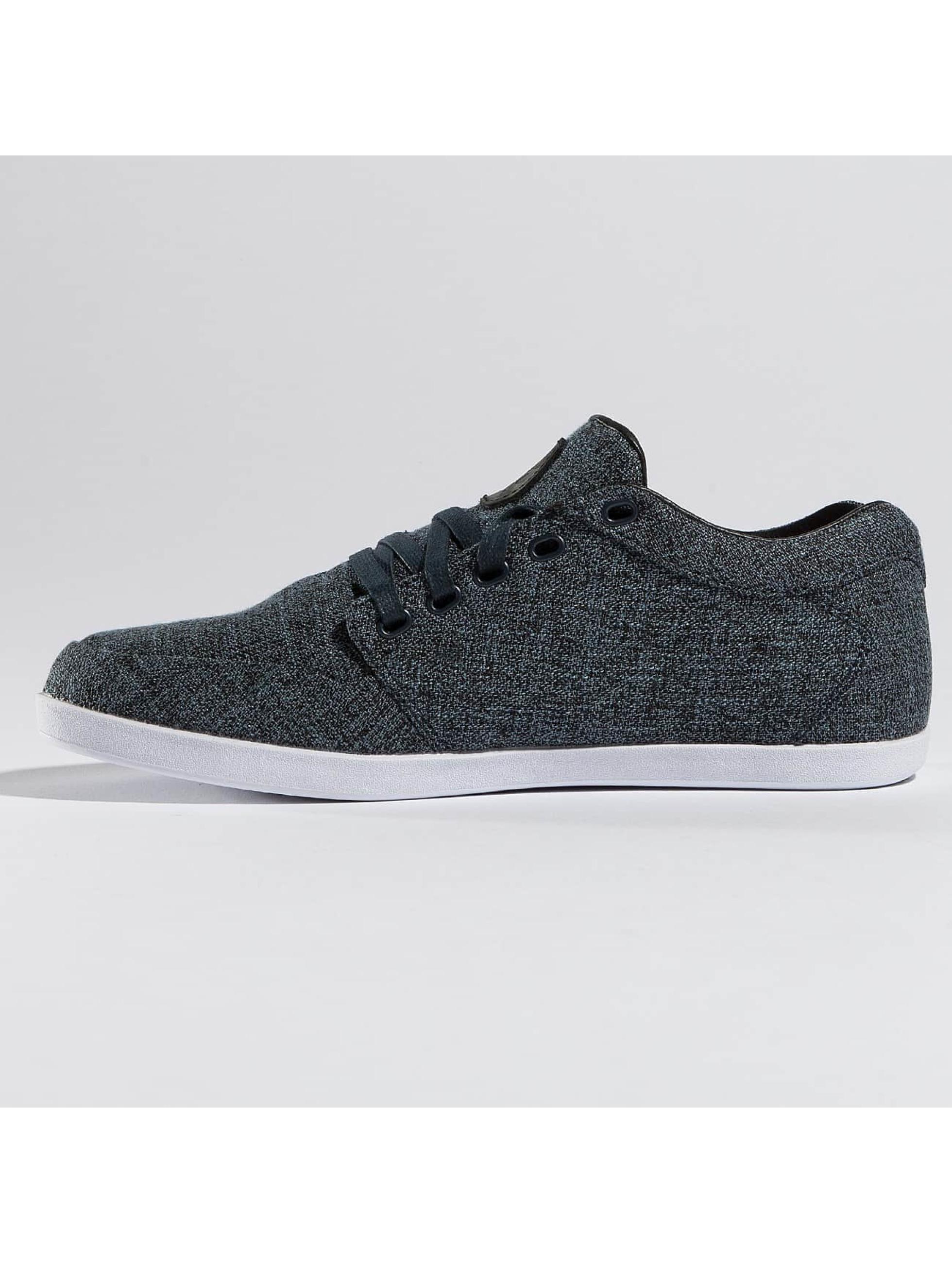K1X Sneakers LP Low niebieski