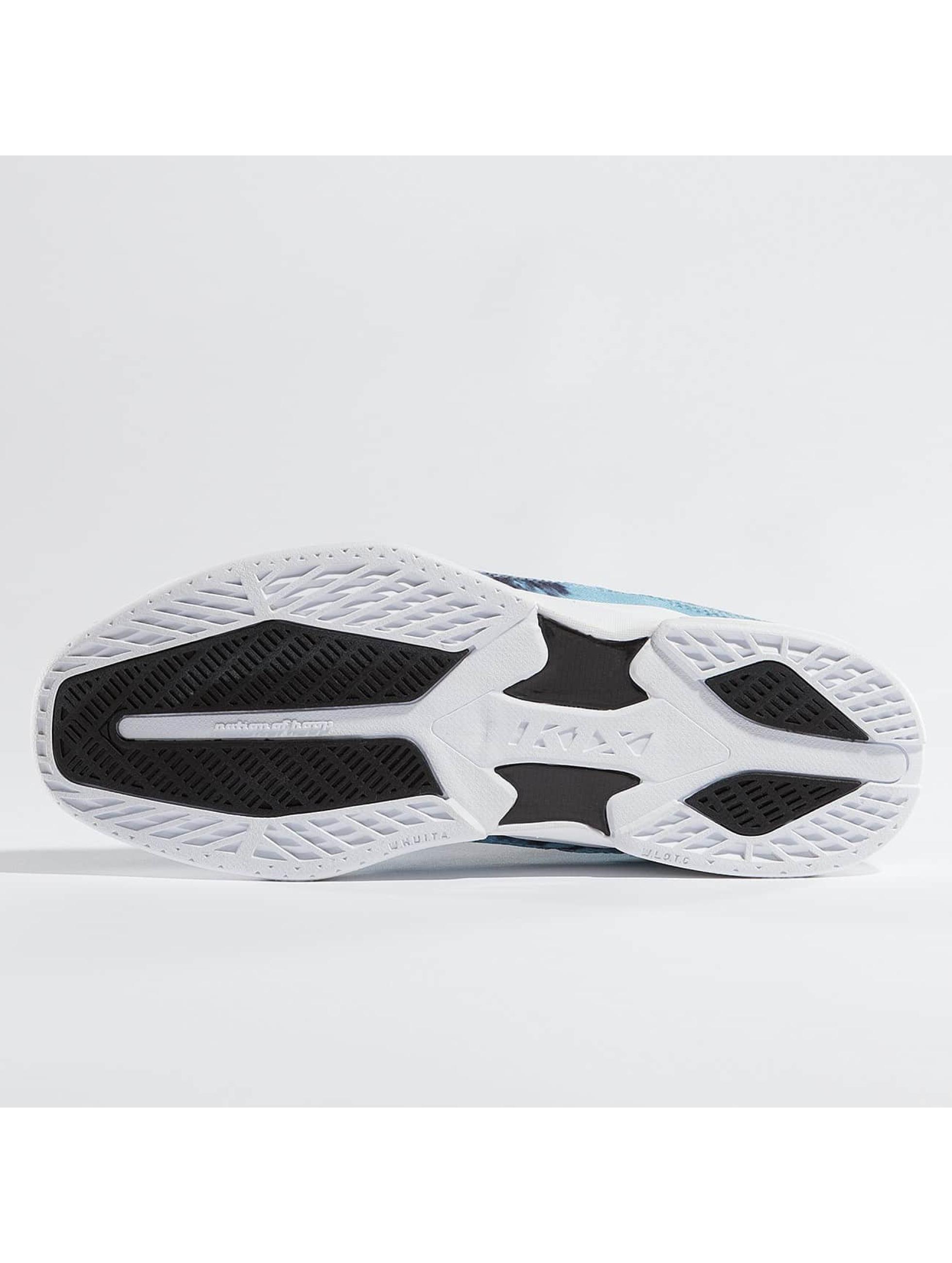 K1X Sneakers Anti Gravity niebieski