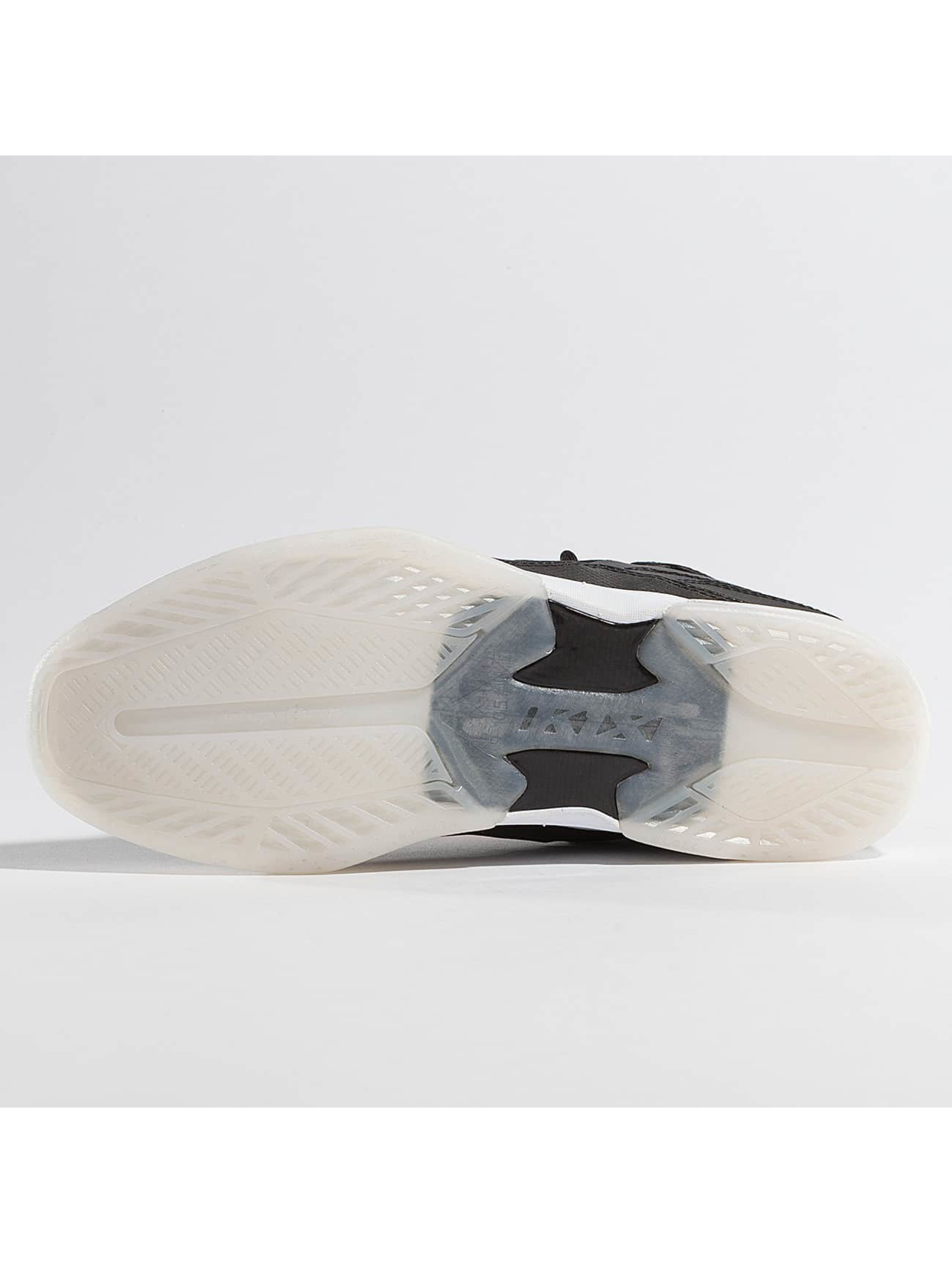 K1X Sneakers Anti Gravity sort