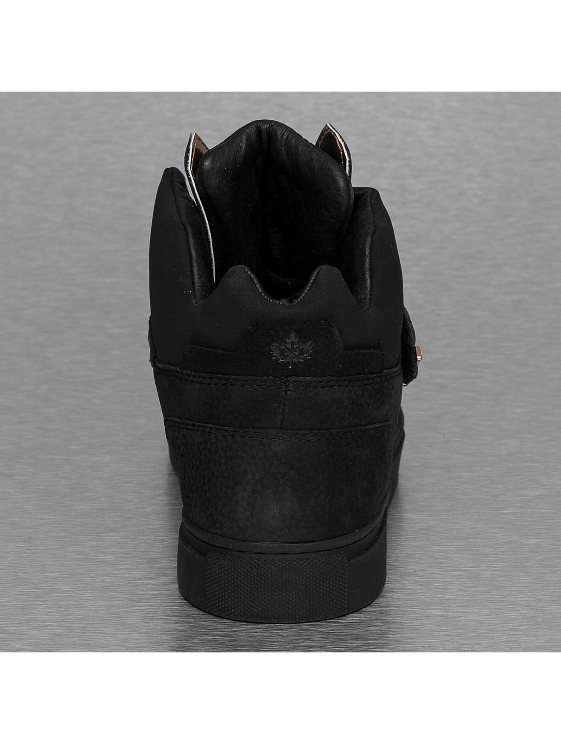 K1X Sneakers Encore High LE svart
