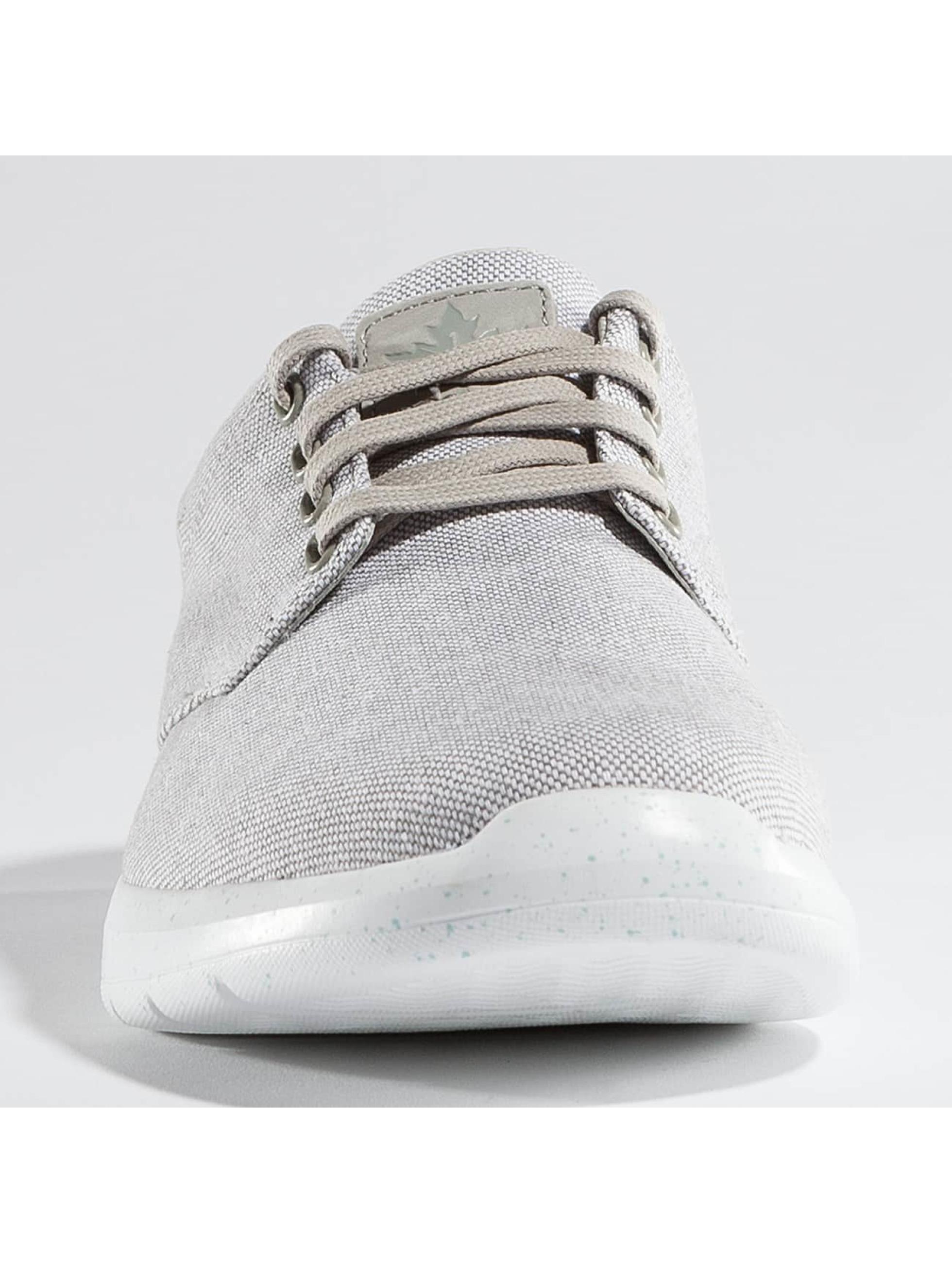 K1X Sneakers Dress Up Light Weight szary