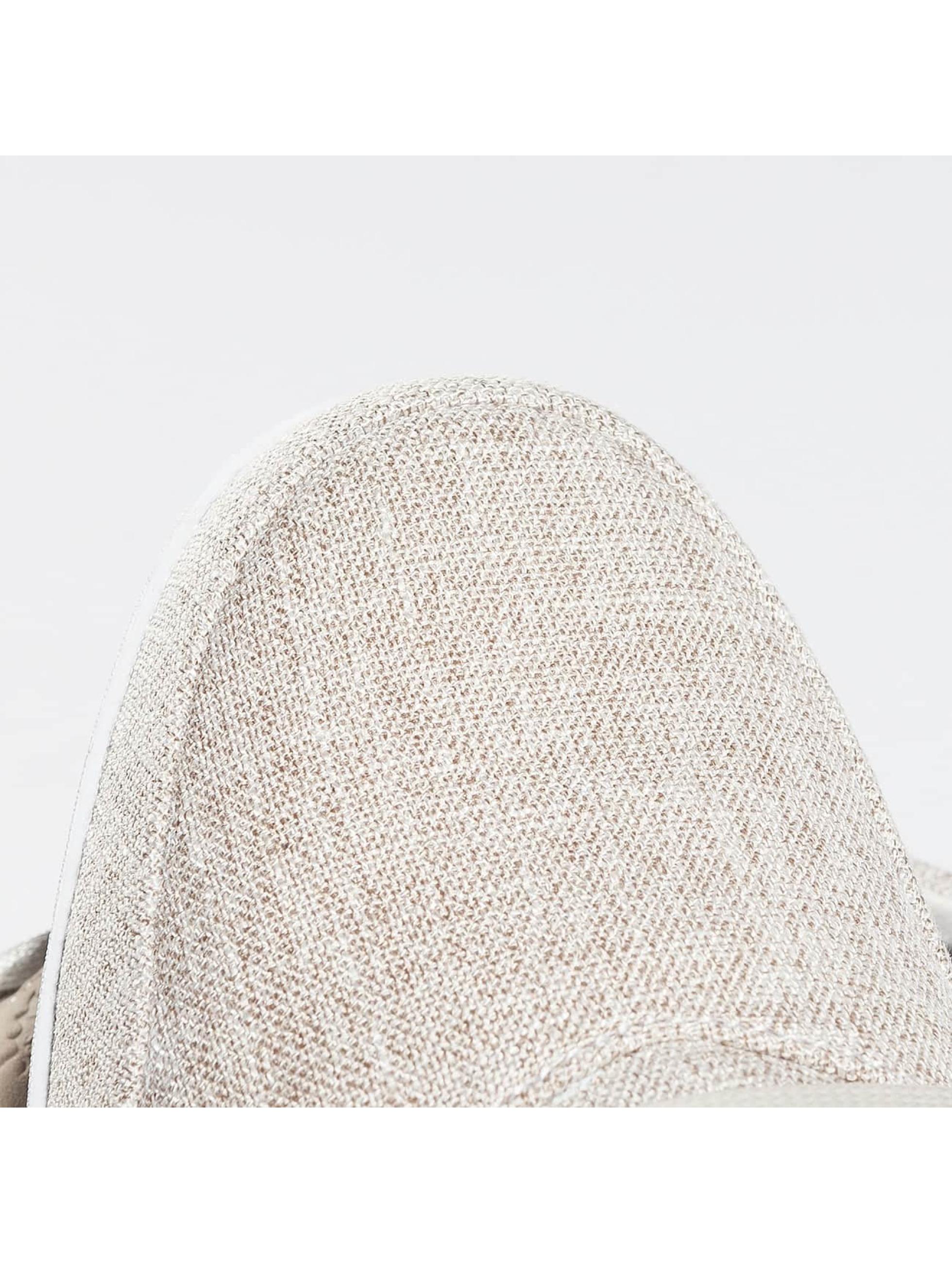 K1X Tøysko LP Low beige