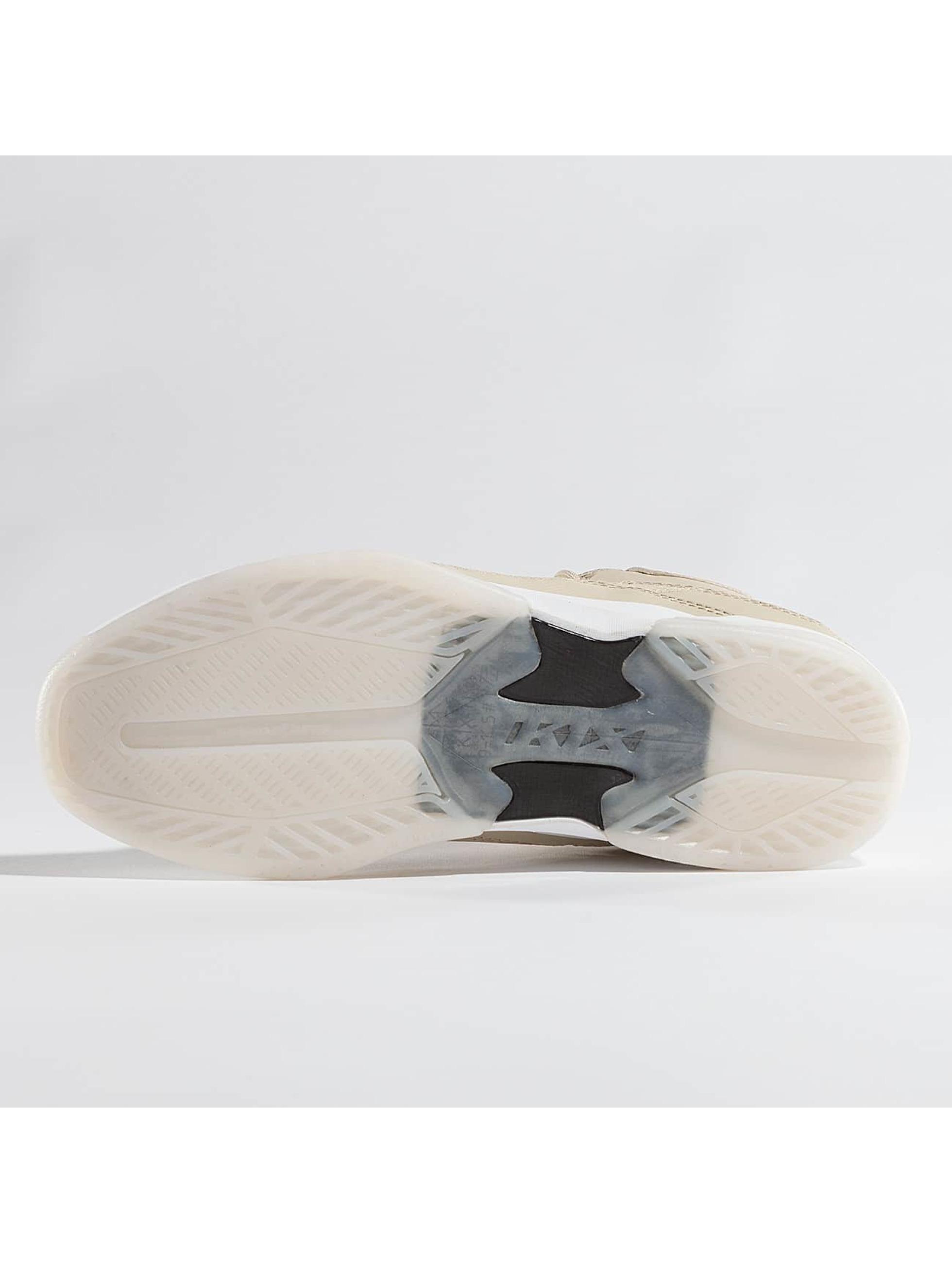 K1X Tøysko Anti Gravity beige