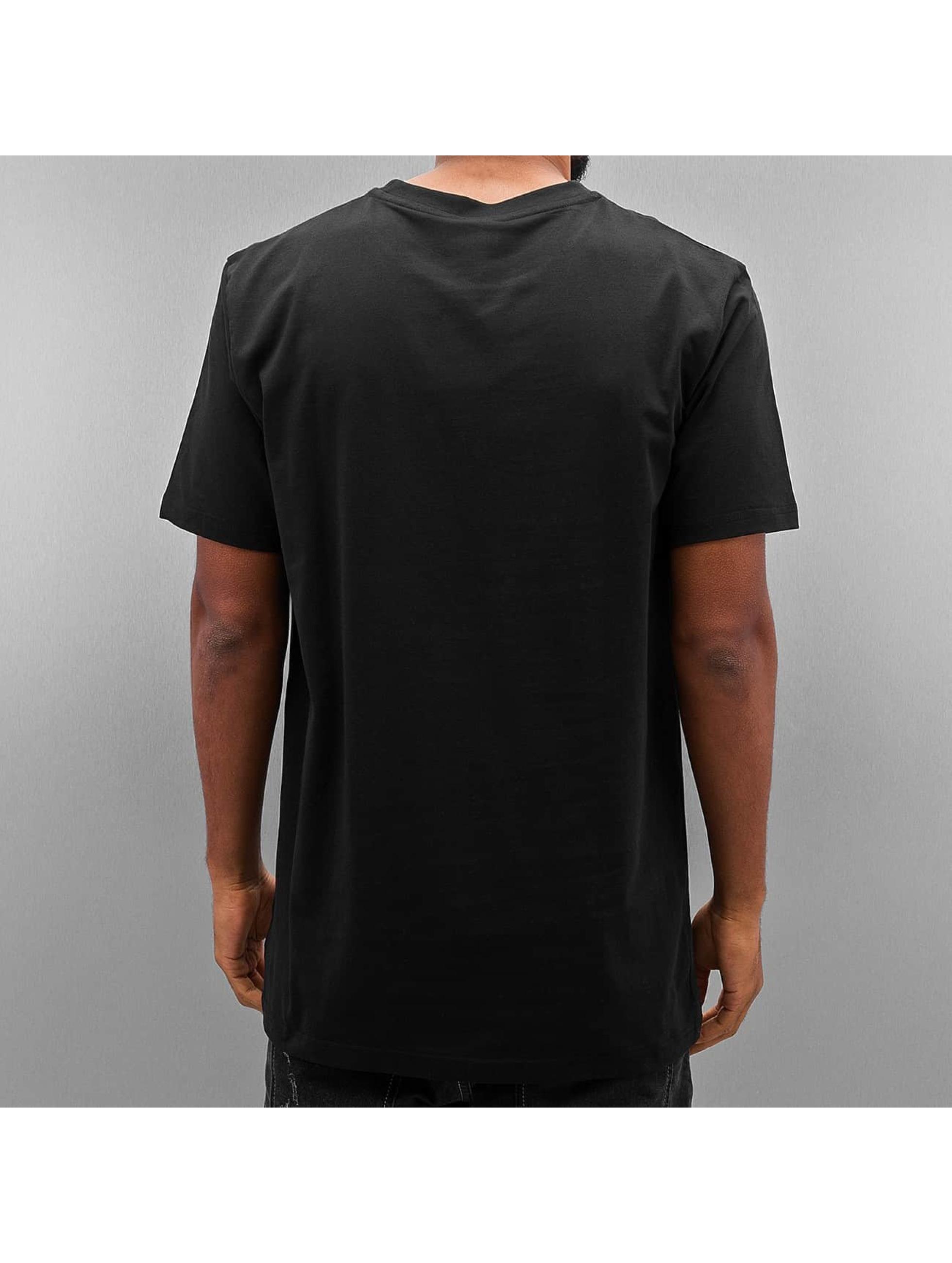 K1X T-Shirt Greatest black