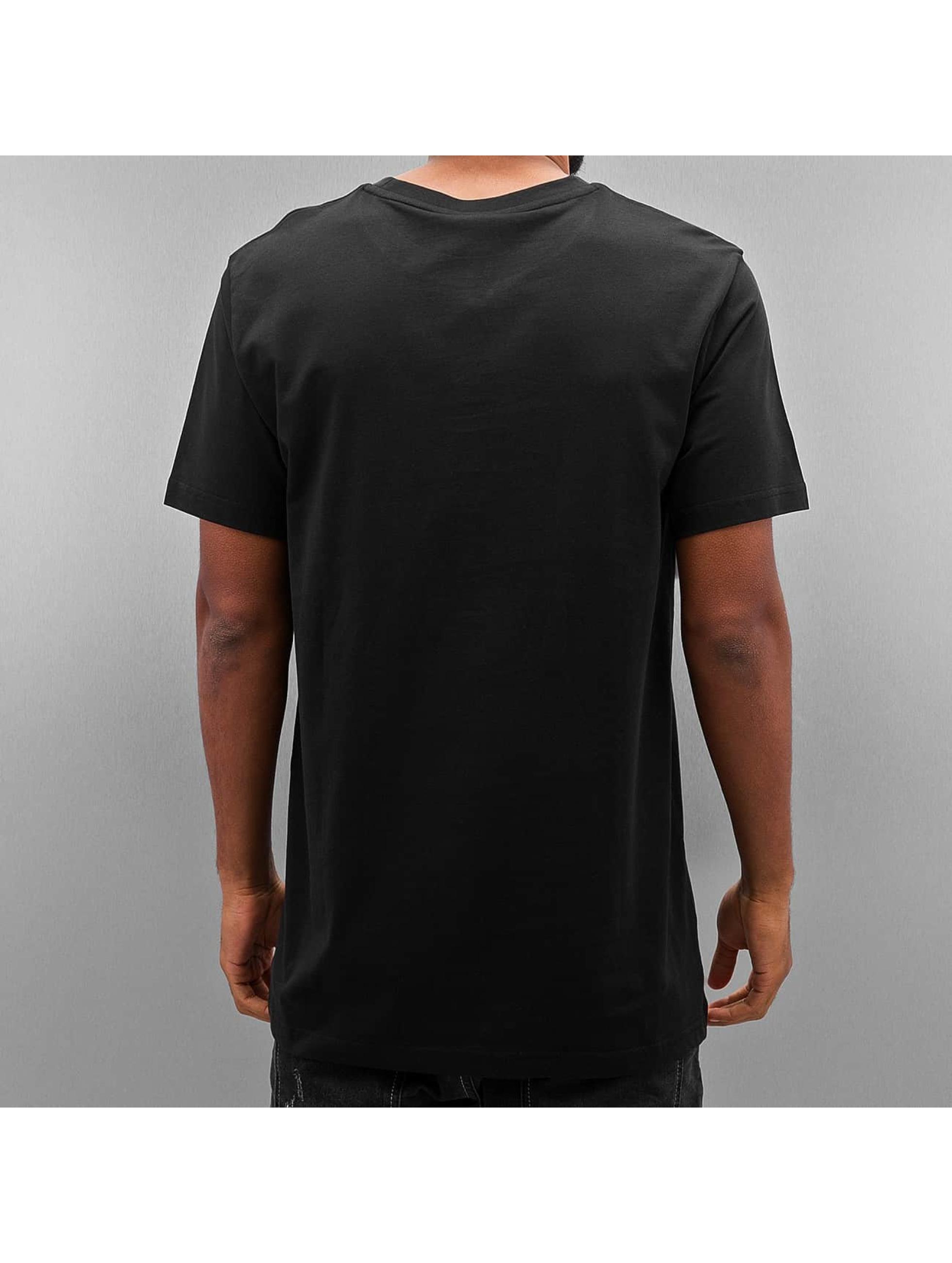 K1X T-Shirt NY Hoop black