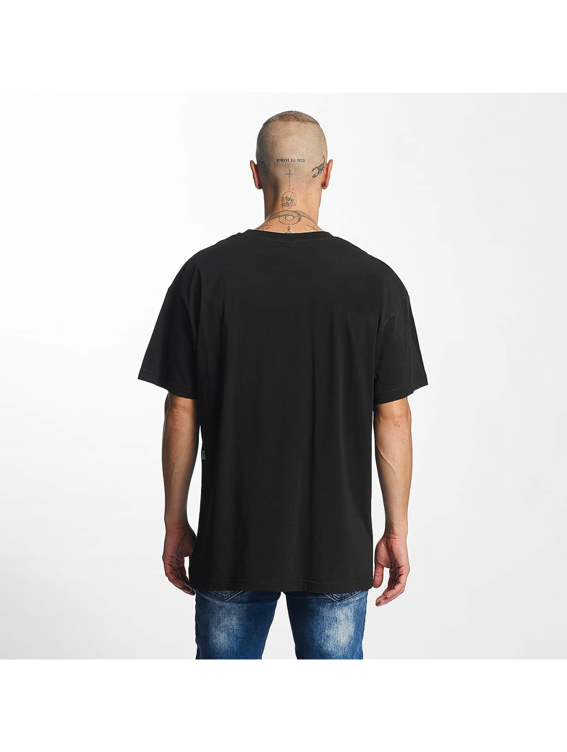 K1X T-Shirt Play Me black