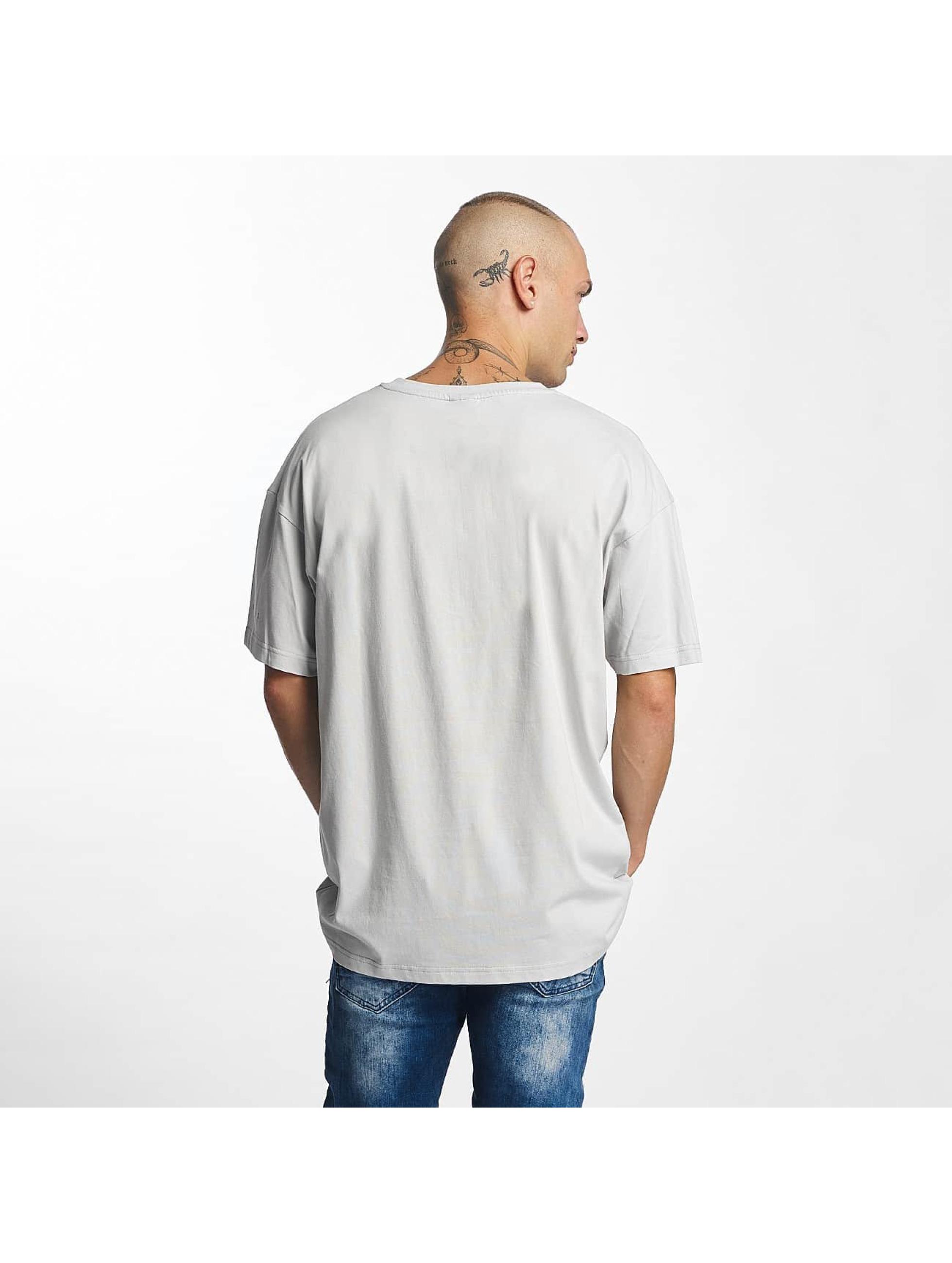 K1X t-shirt Ivery Sports Tag grijs