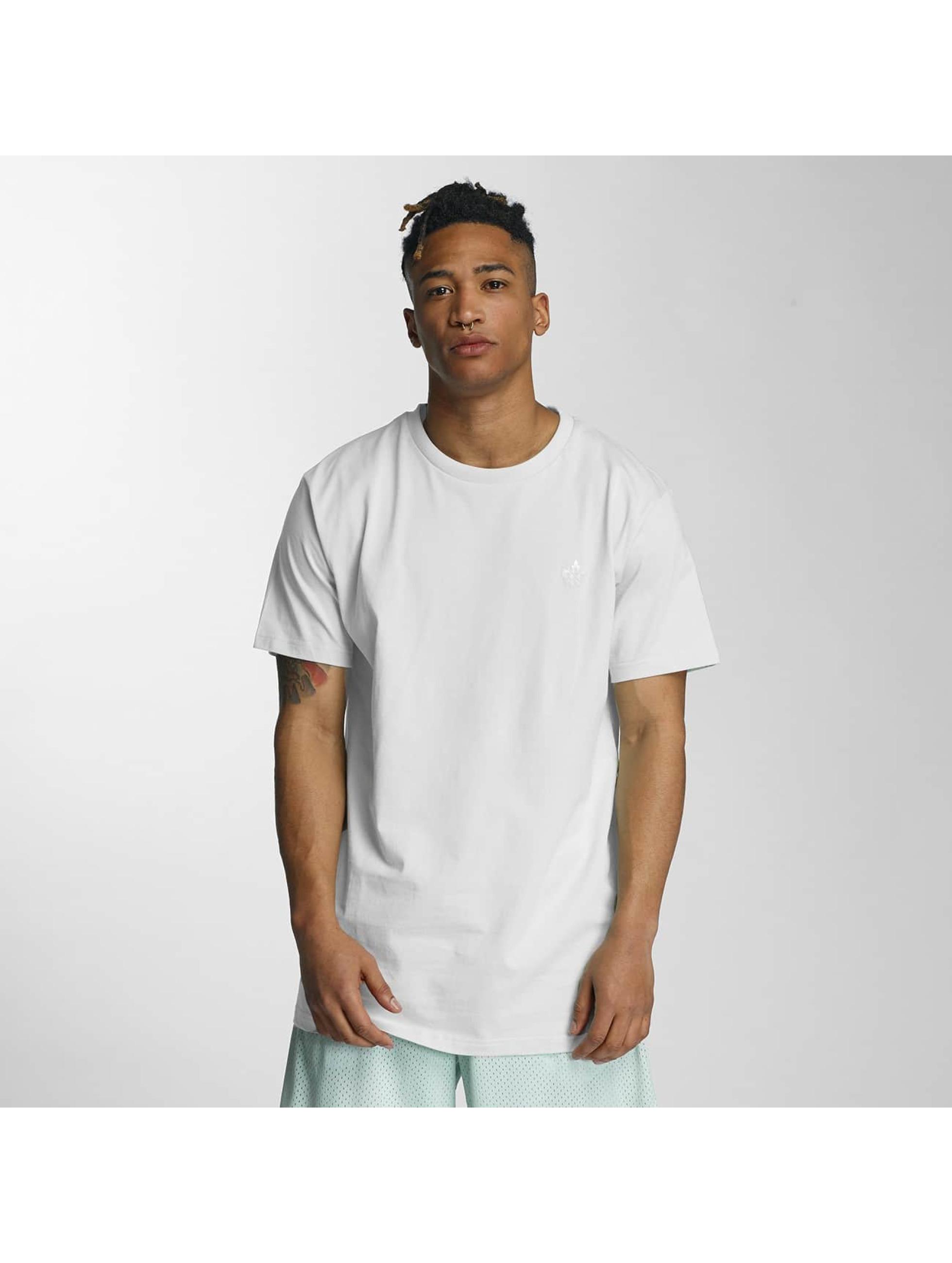 K1X T-Shirt Pastel in weiß