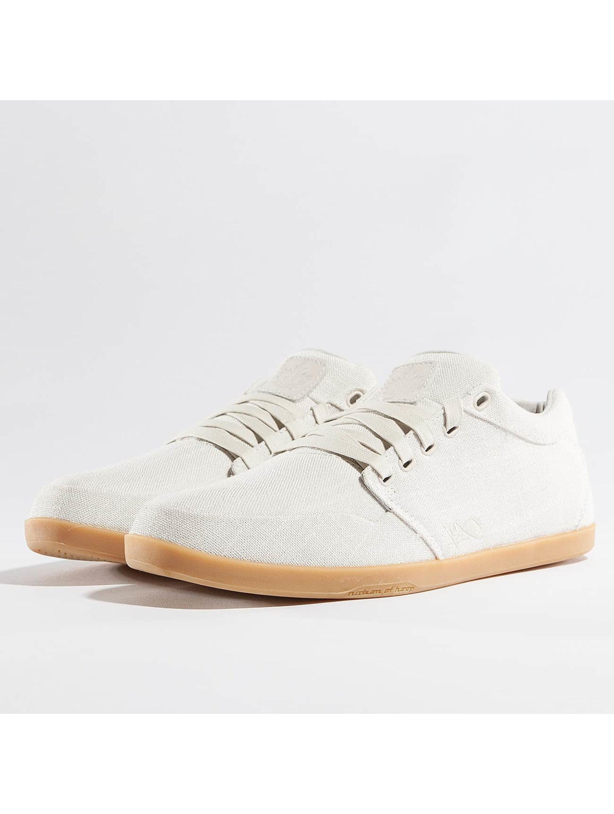 K1X Tennarit LP Low beige