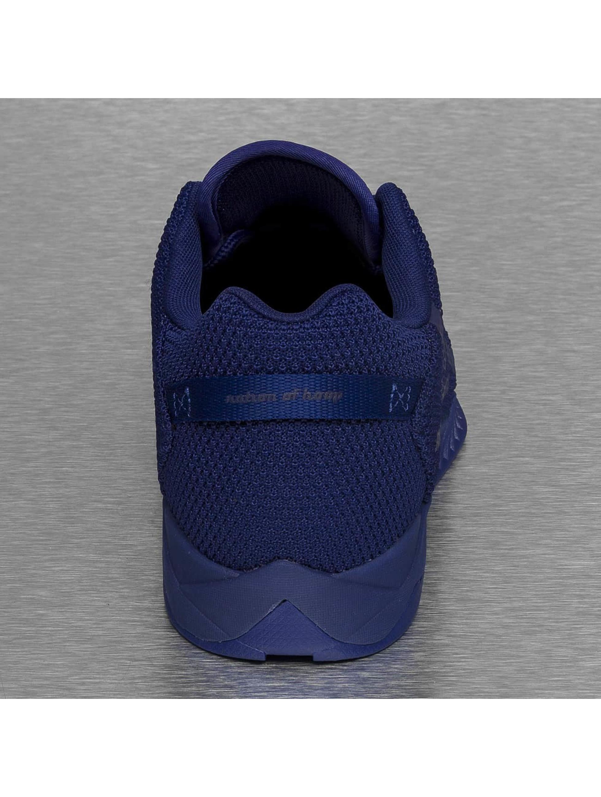 K1X Tennarit All Net sininen