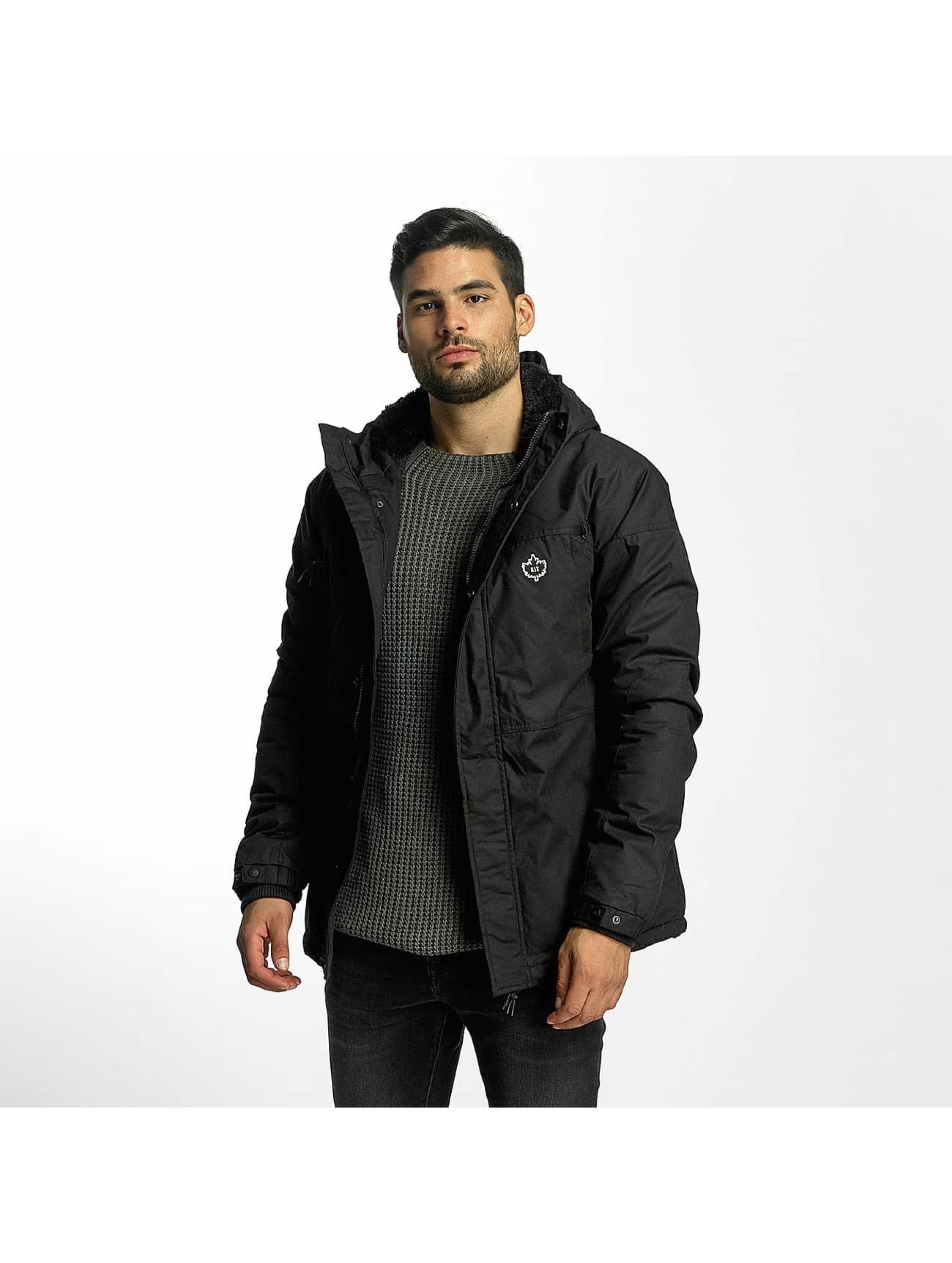 K1X Winter Jacket ZT MK3 black