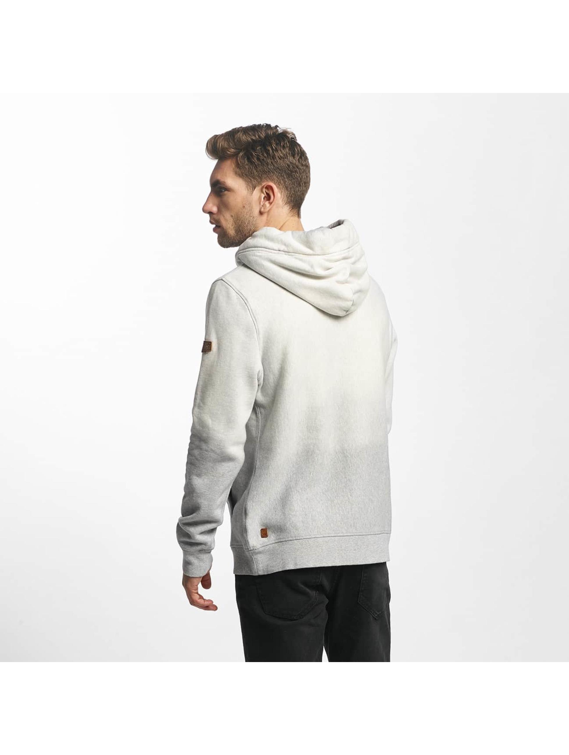 Khujo Пуловер Weldo серый