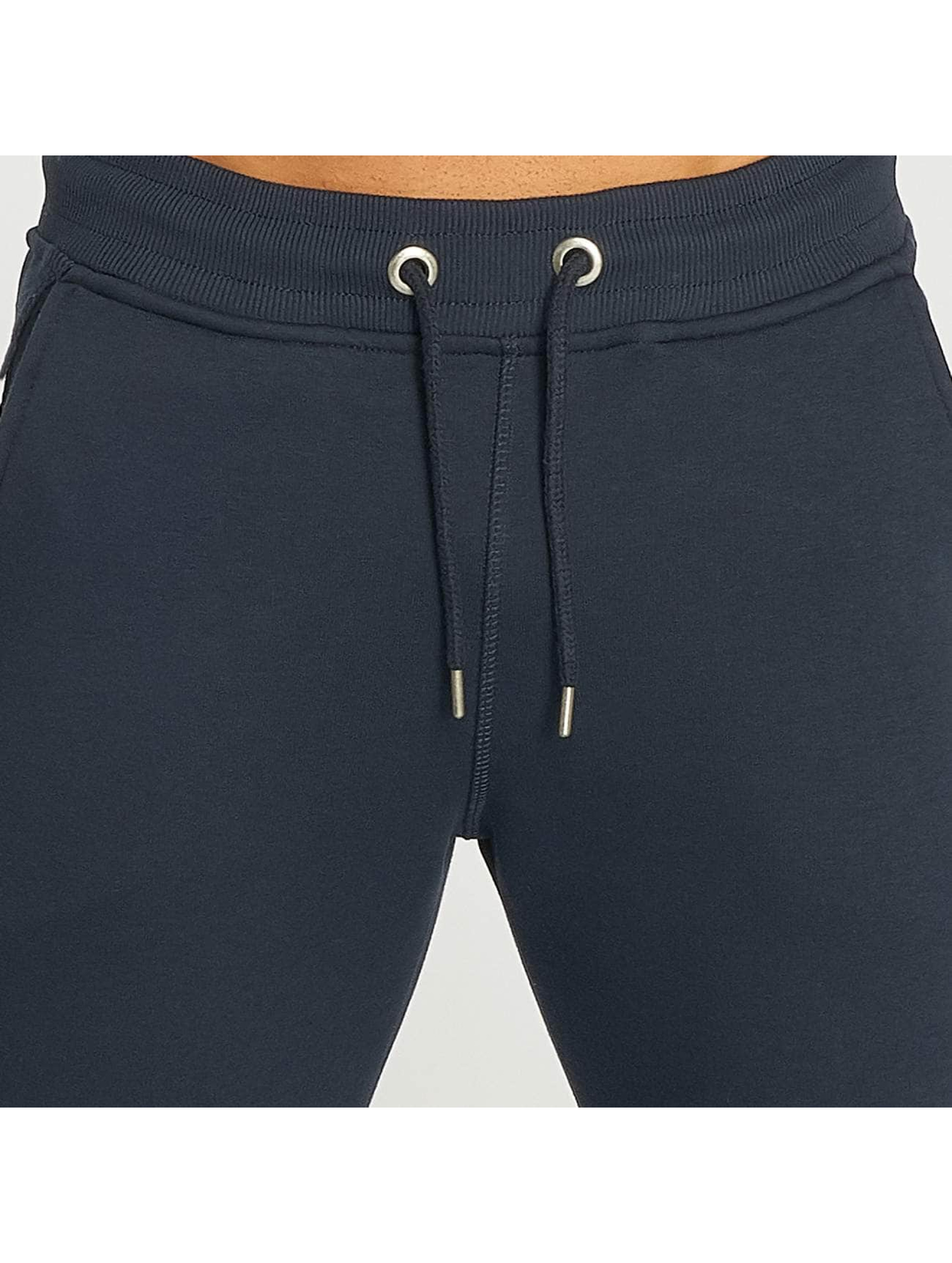 Kulte joggingbroek Jog Sweat blauw