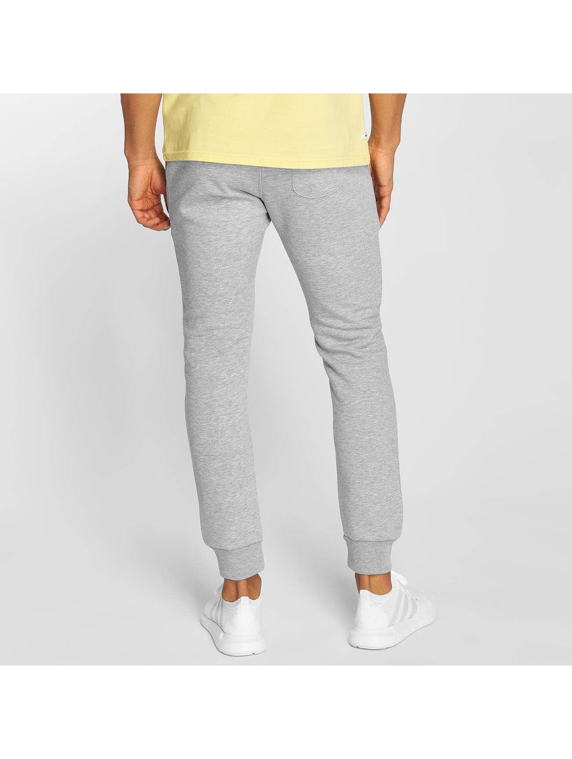 Kulte joggingbroek Jog Sweat grijs