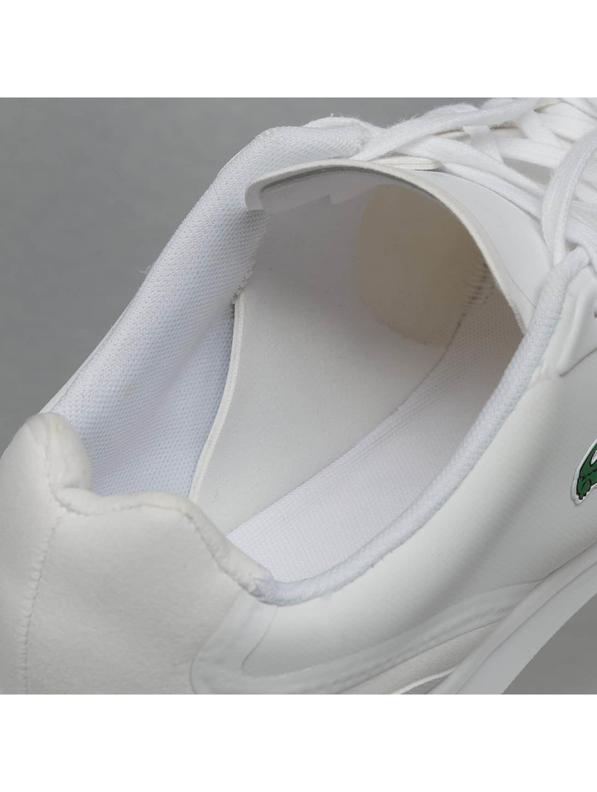 Lacoste Сникеры LTR.01 316 SPM белый