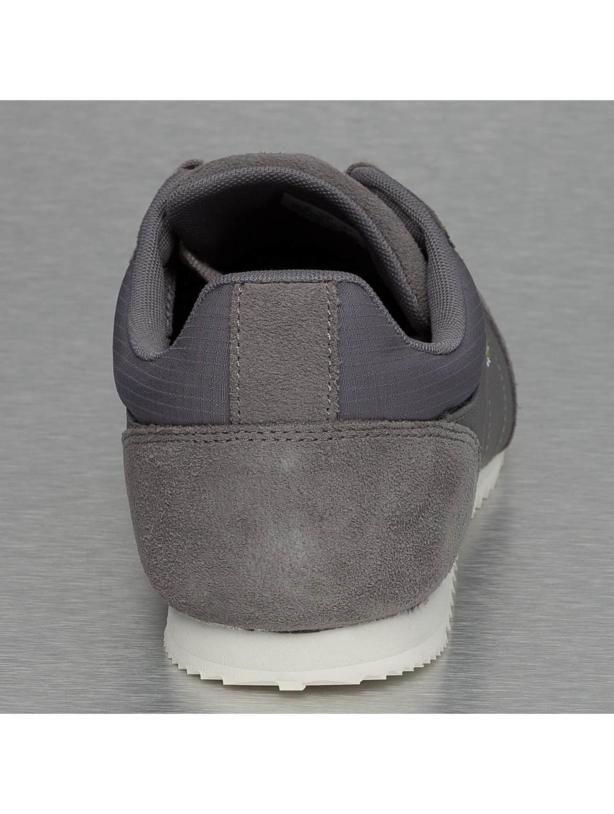 Lacoste Baskets Romeau 416 SPM gris