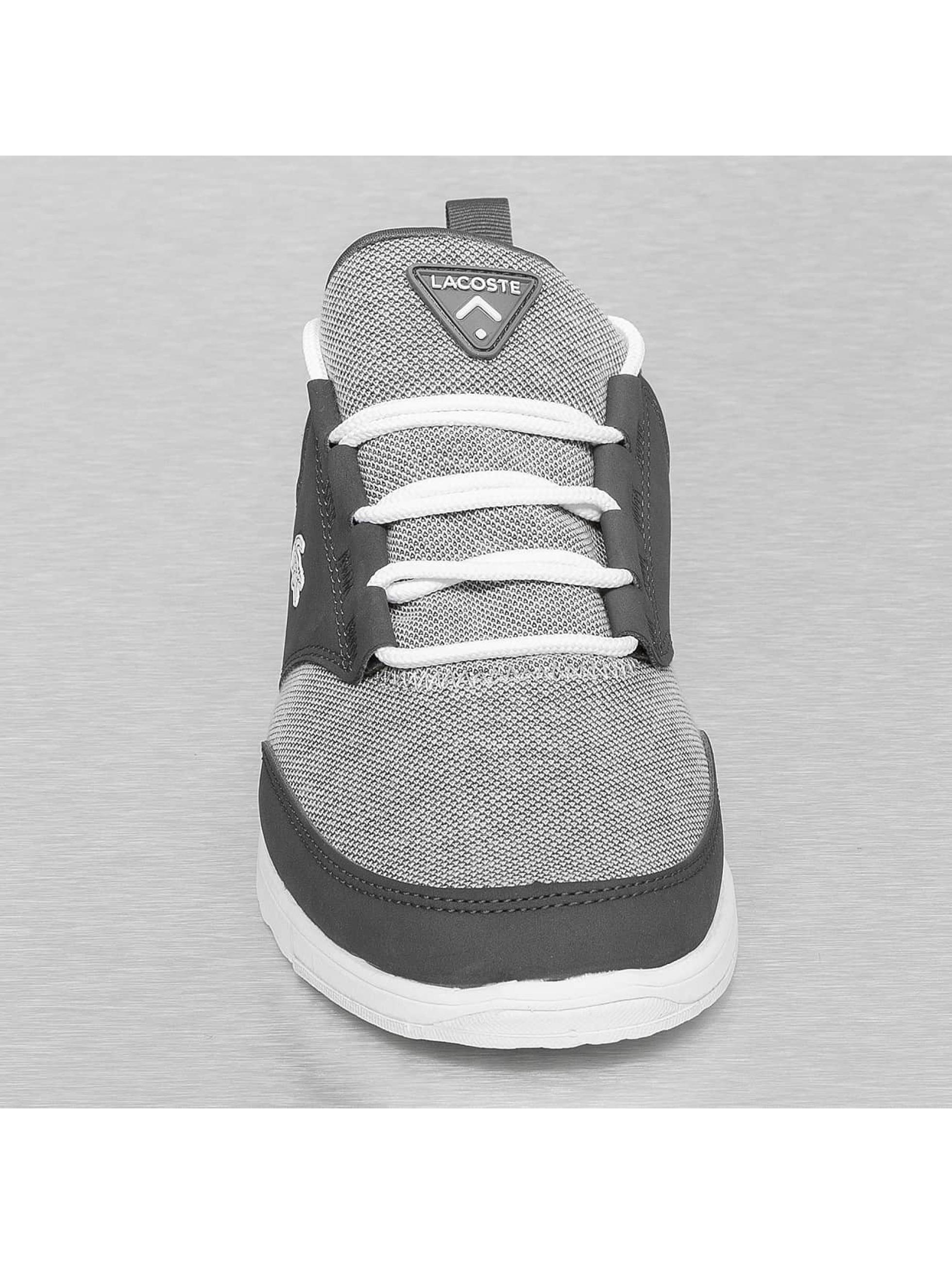 f8e8a3659b lacoste sneakers light femme| CADDZOOM