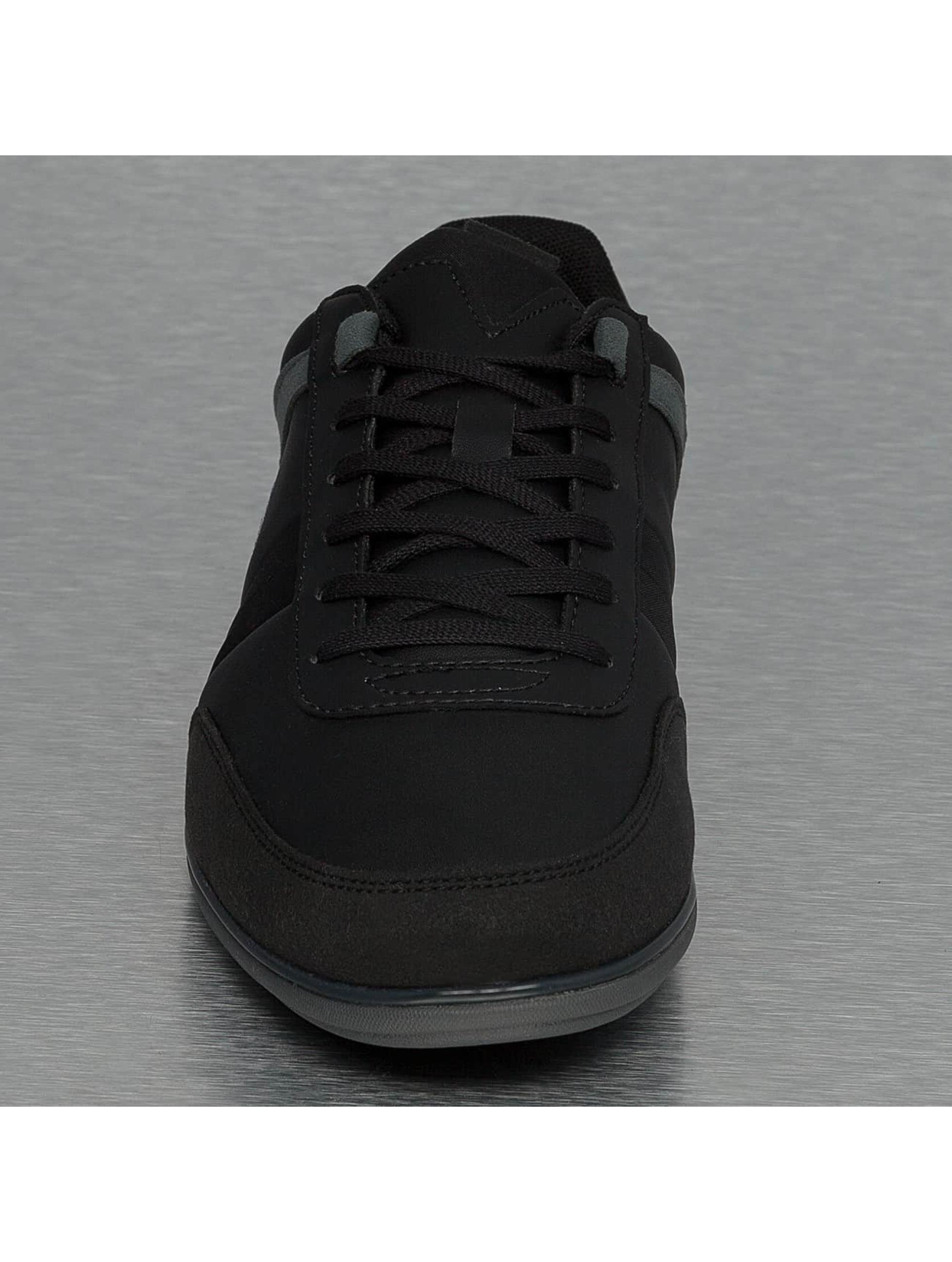 Lacoste Baskets Girom 316 SPM noir