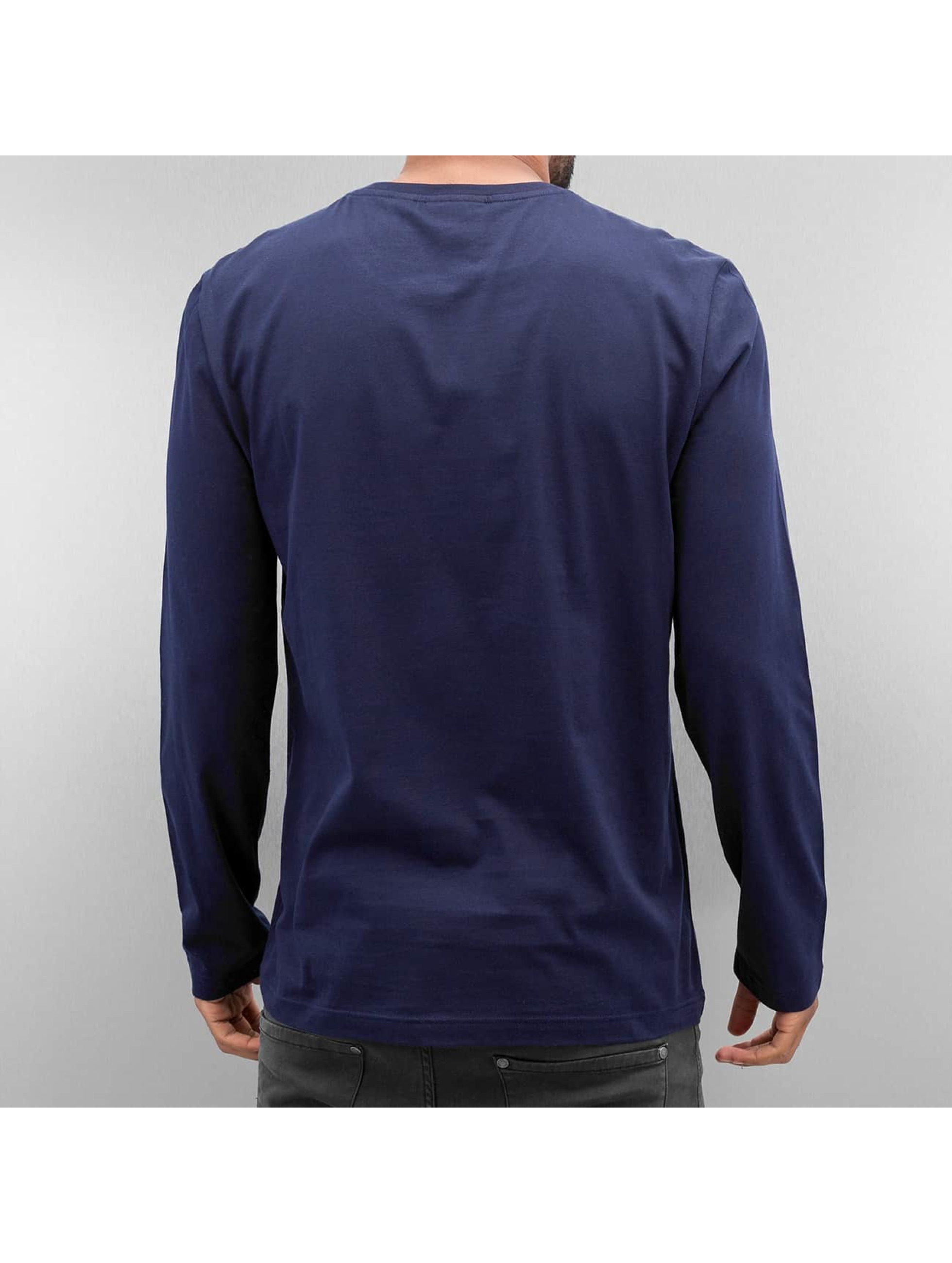 Lacoste Classic Водолазка Classic синий