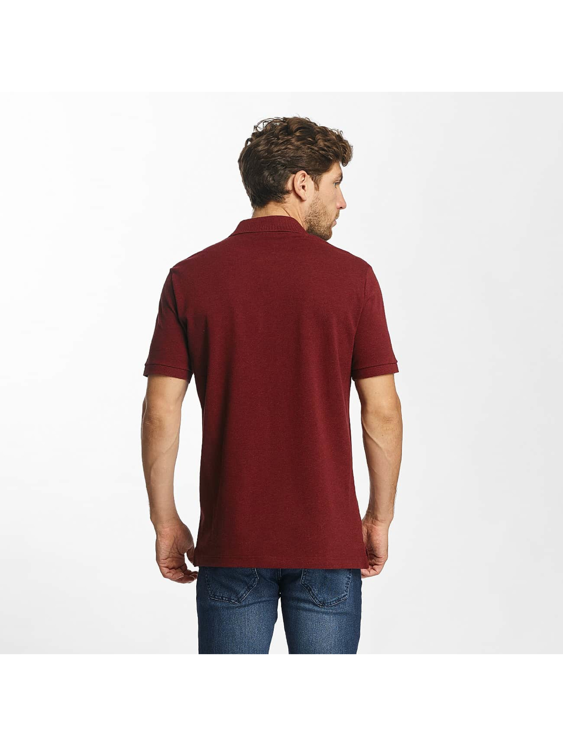 Lacoste Classic Poloshirt Classic red