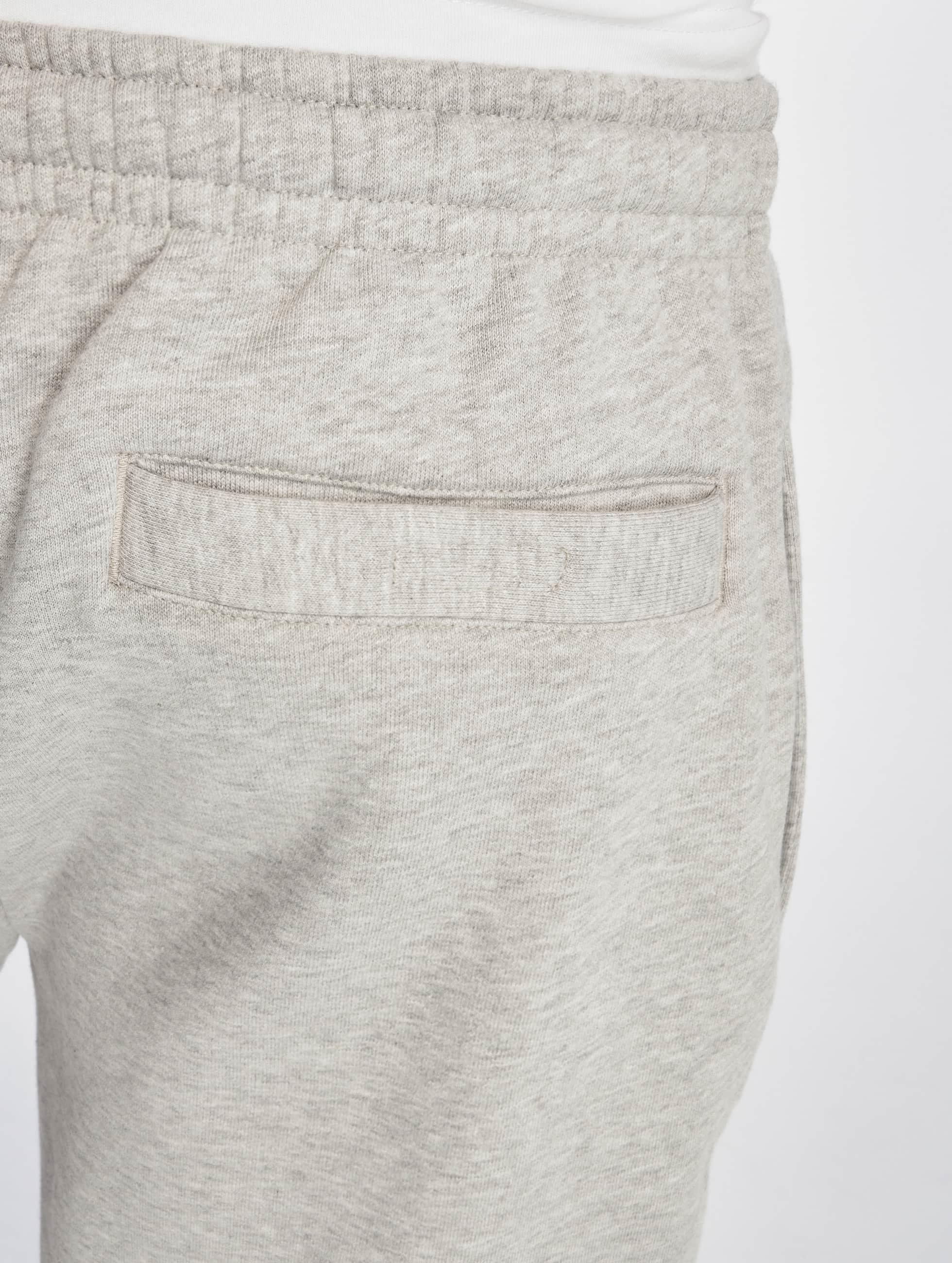 Lacoste Classic Shorts Classic grau