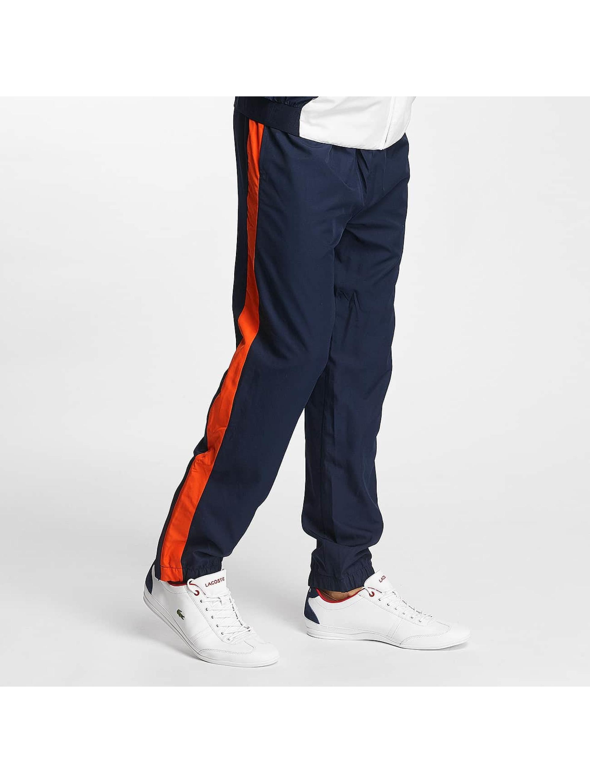 Lacoste Classic Suits Sport Tennis Colorblocks blue