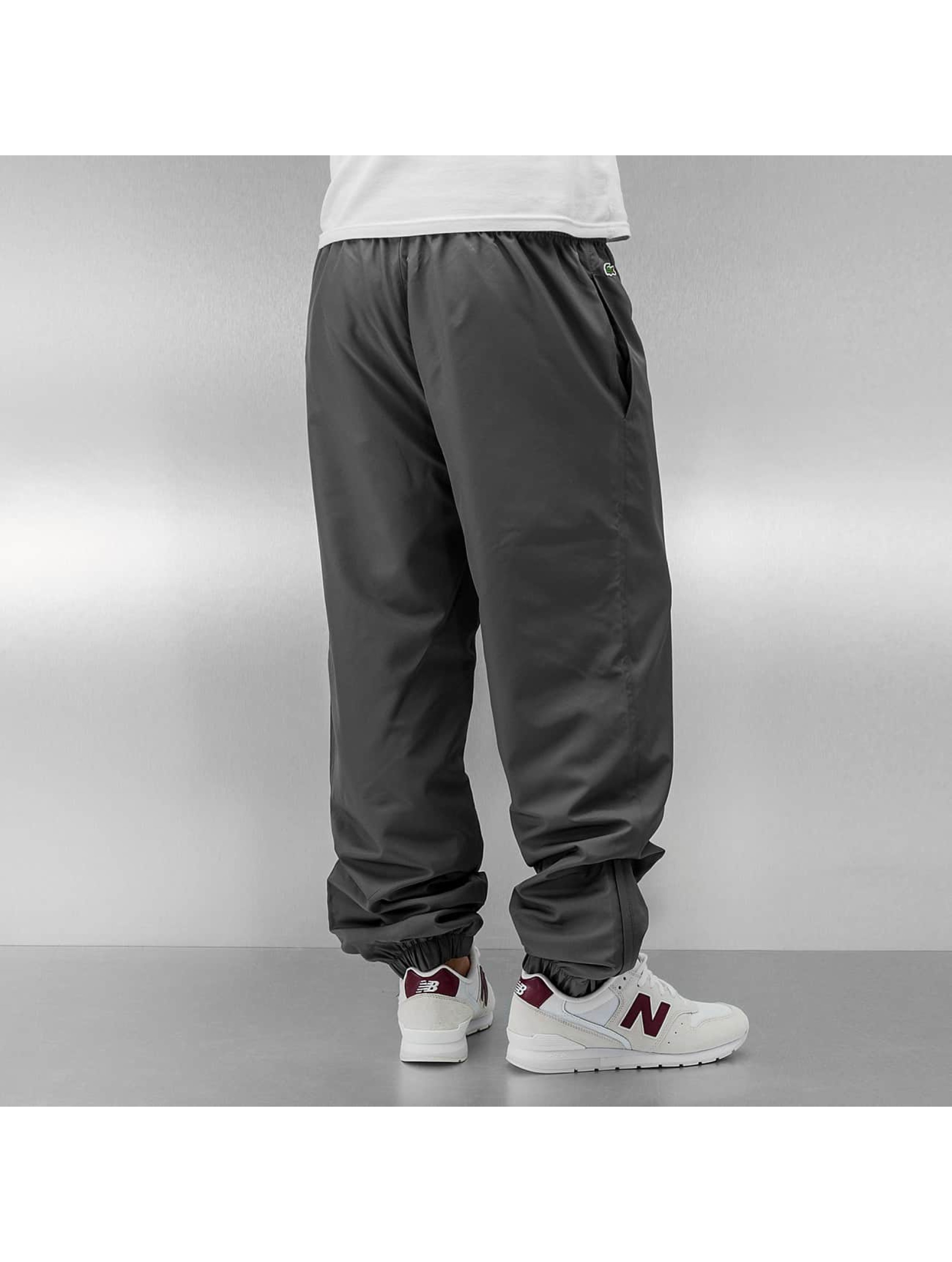 Lacoste Classic Sweat Pant Classic grey