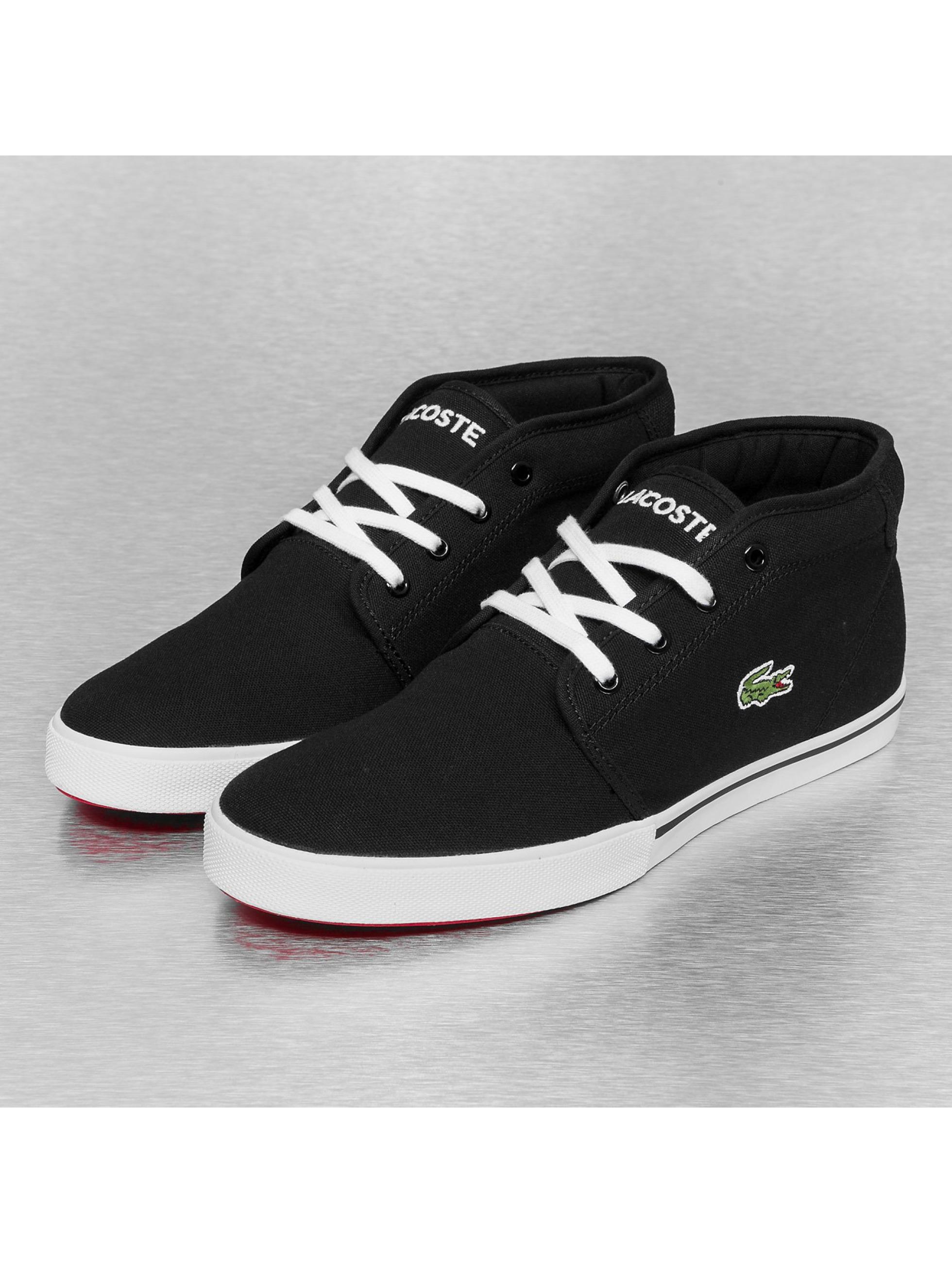 Sneaker Ampthill LCR2 SPM in schwarz