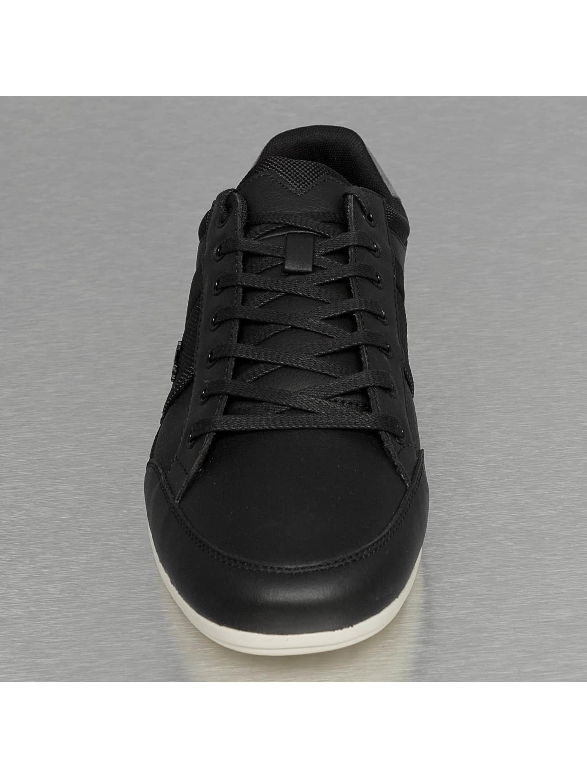 Lacoste Sneakers Chaymon 116 1 SPM èierna
