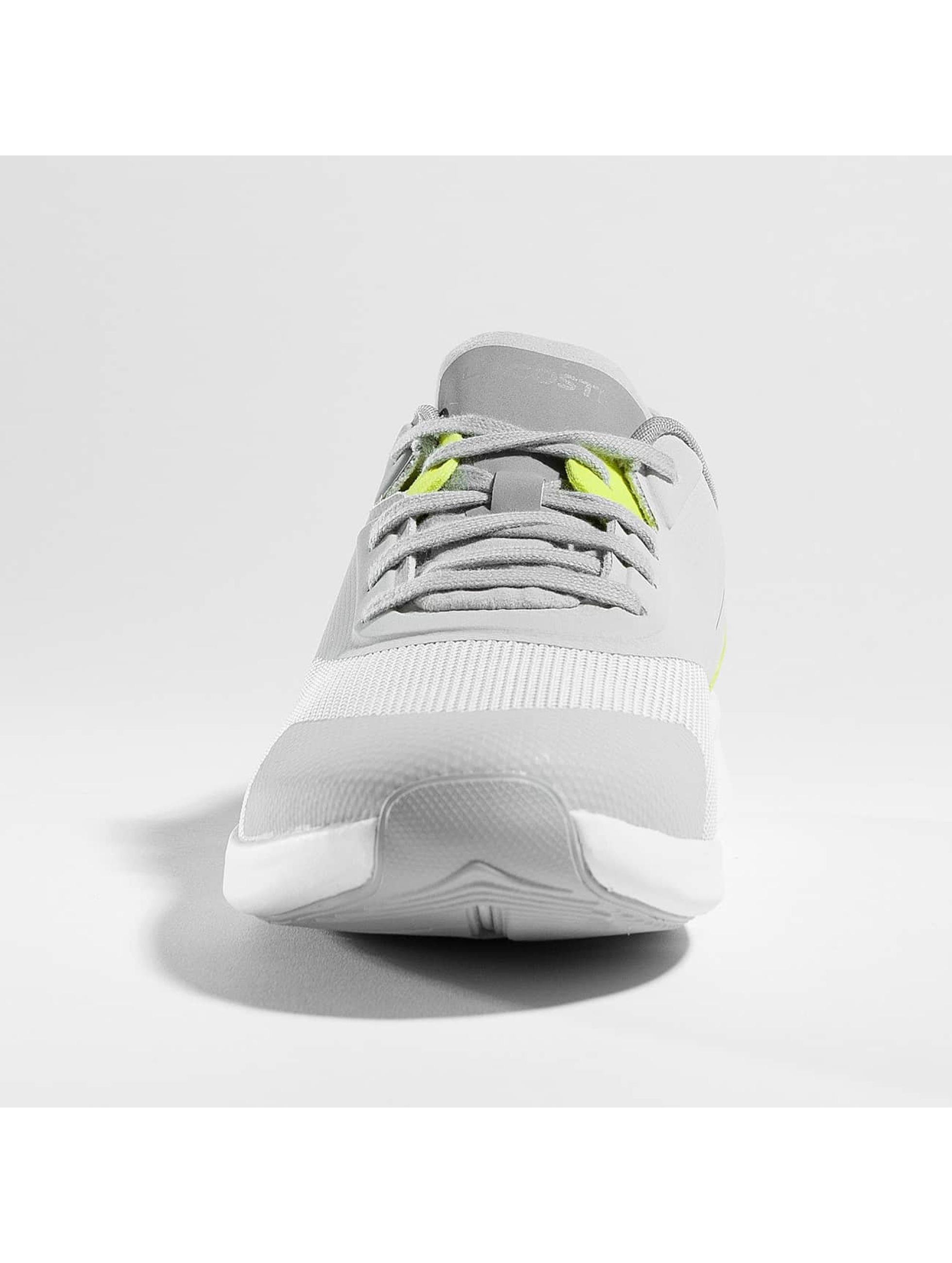 Lacoste Sneakers LTR 01 117 1 SPM šedá
