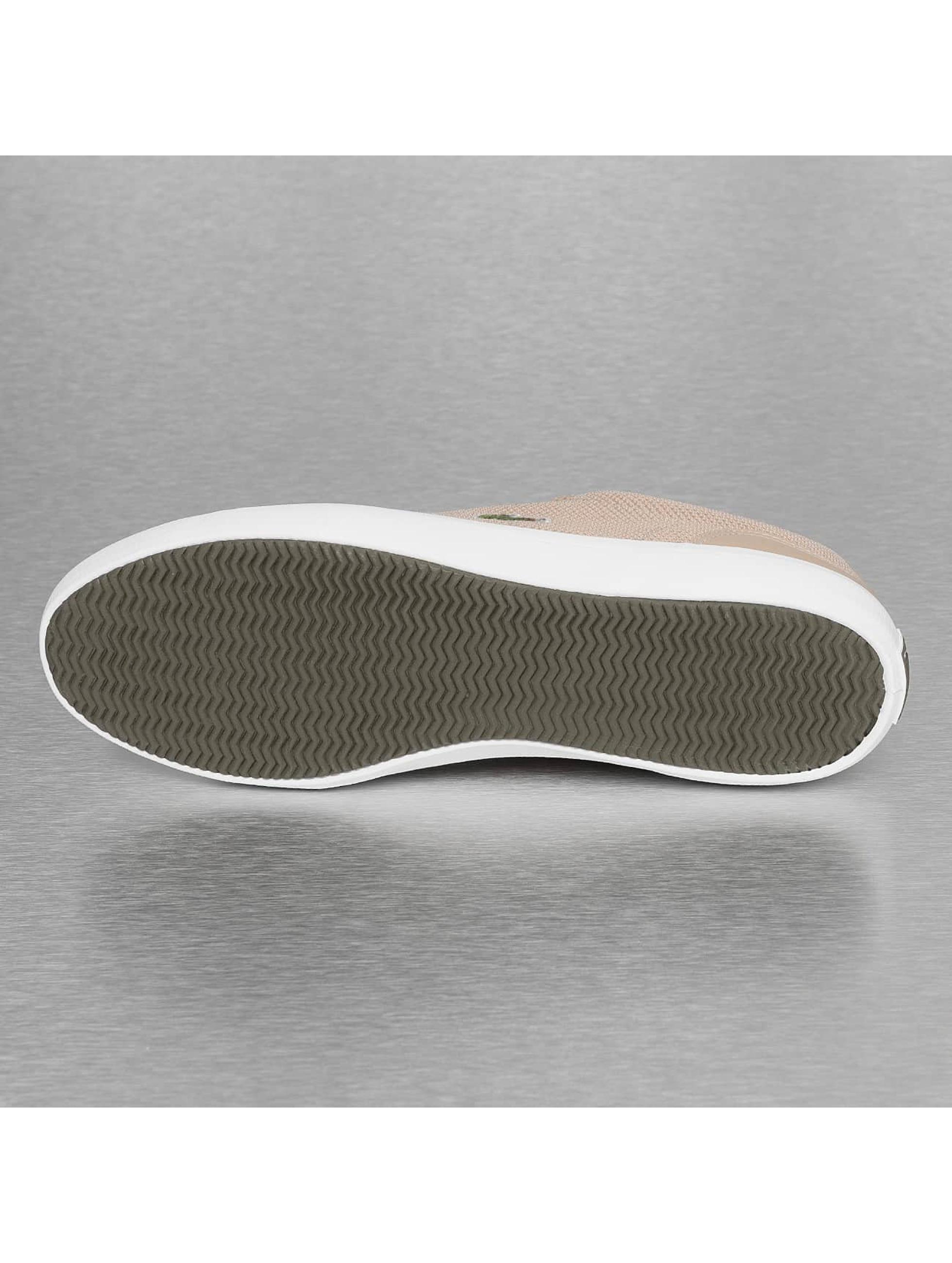 Lacoste Sneakers Lerond 117 3 Cam beige