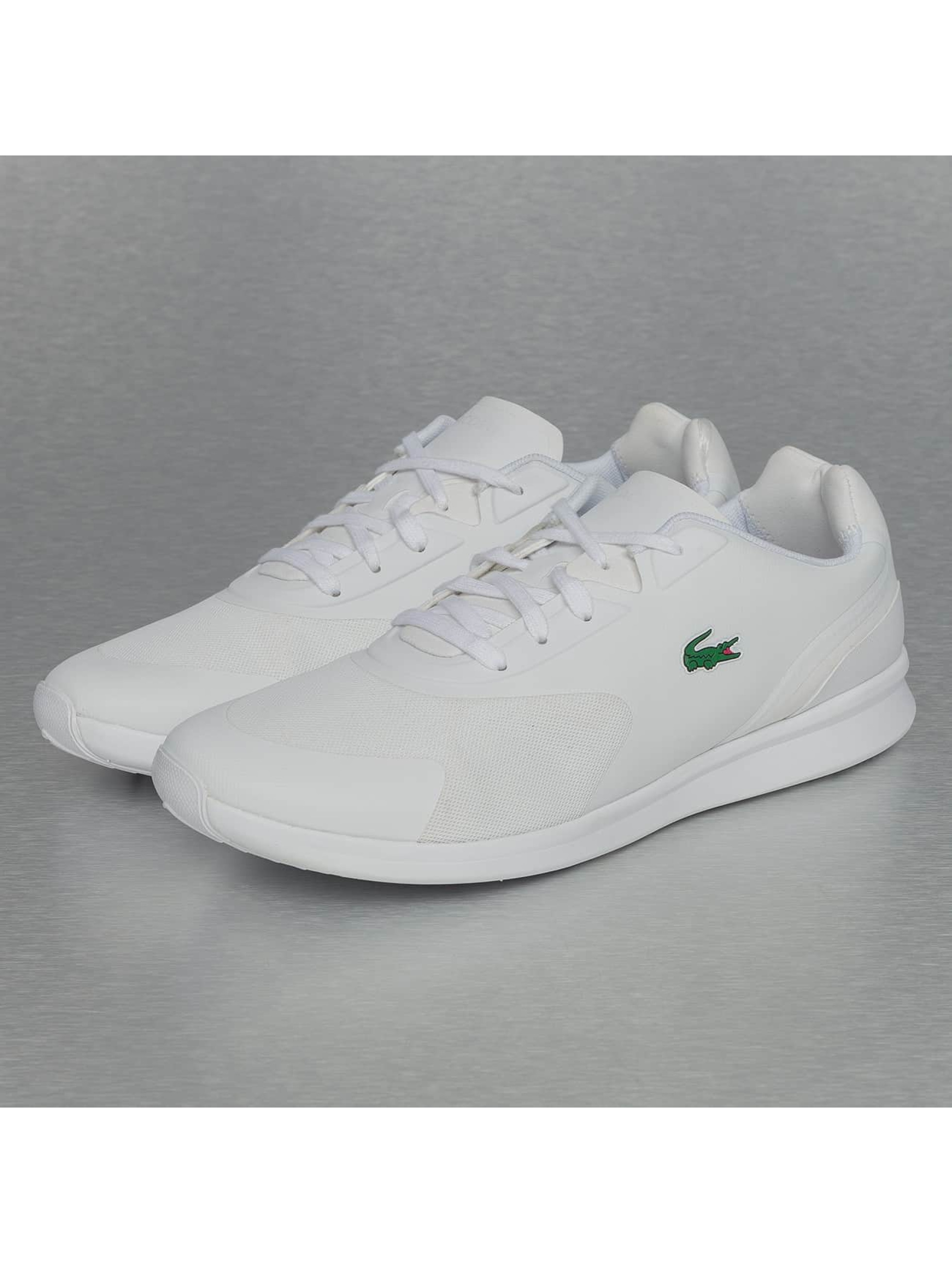Lacoste Sneakers LTR.01 316 SPM bialy