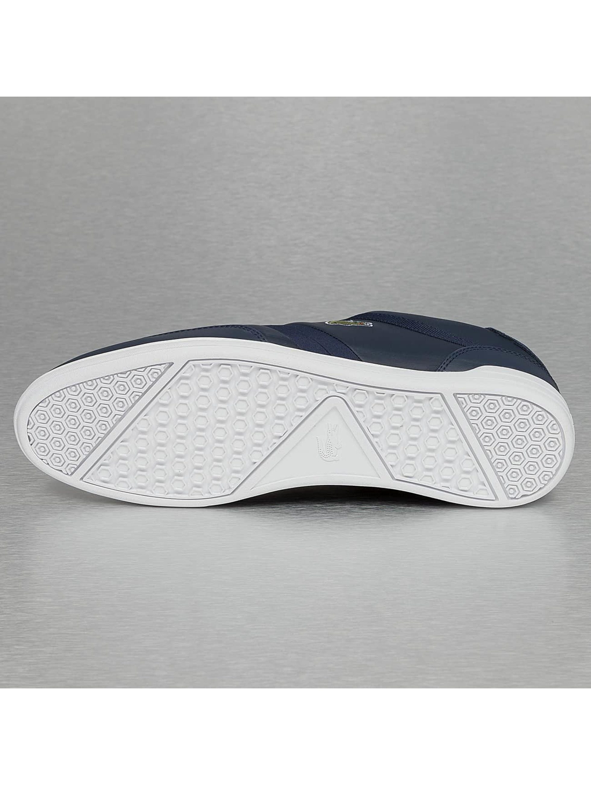 Lacoste Sneakers Giron 416 SPM blå