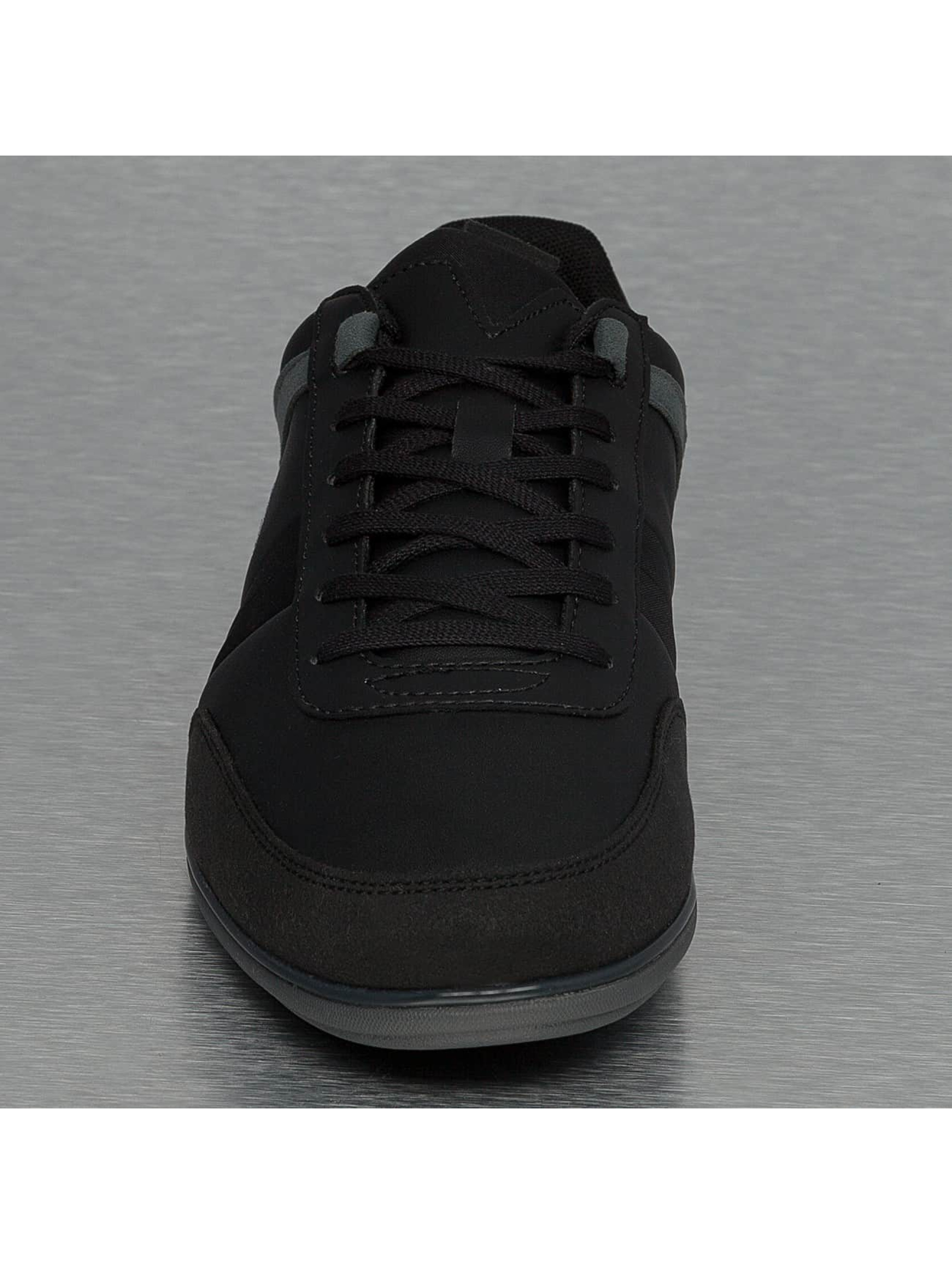 Lacoste Sneakers Girom 316 SPM black