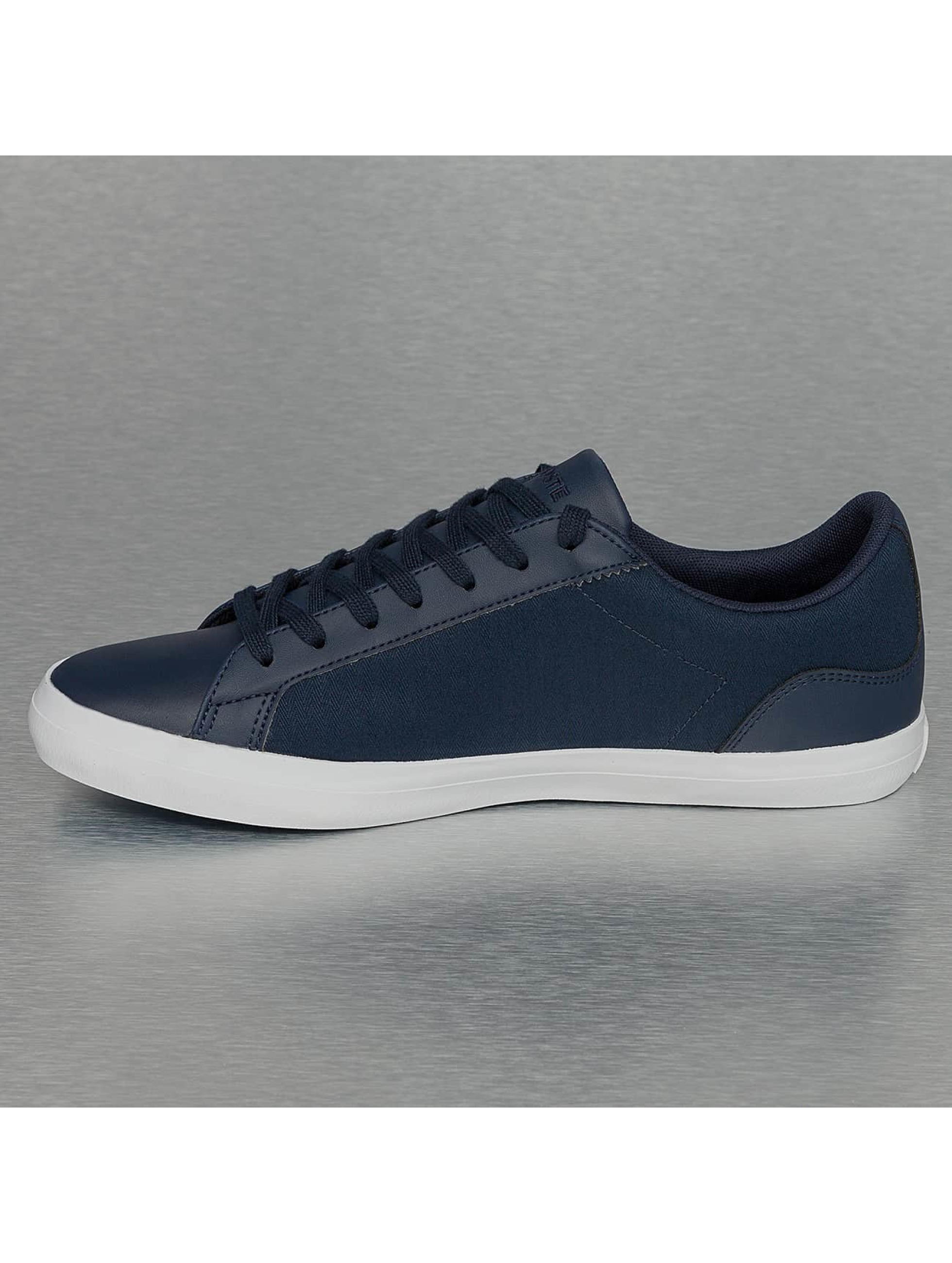 Lacoste Sneakers Lerond 316 SPM blue