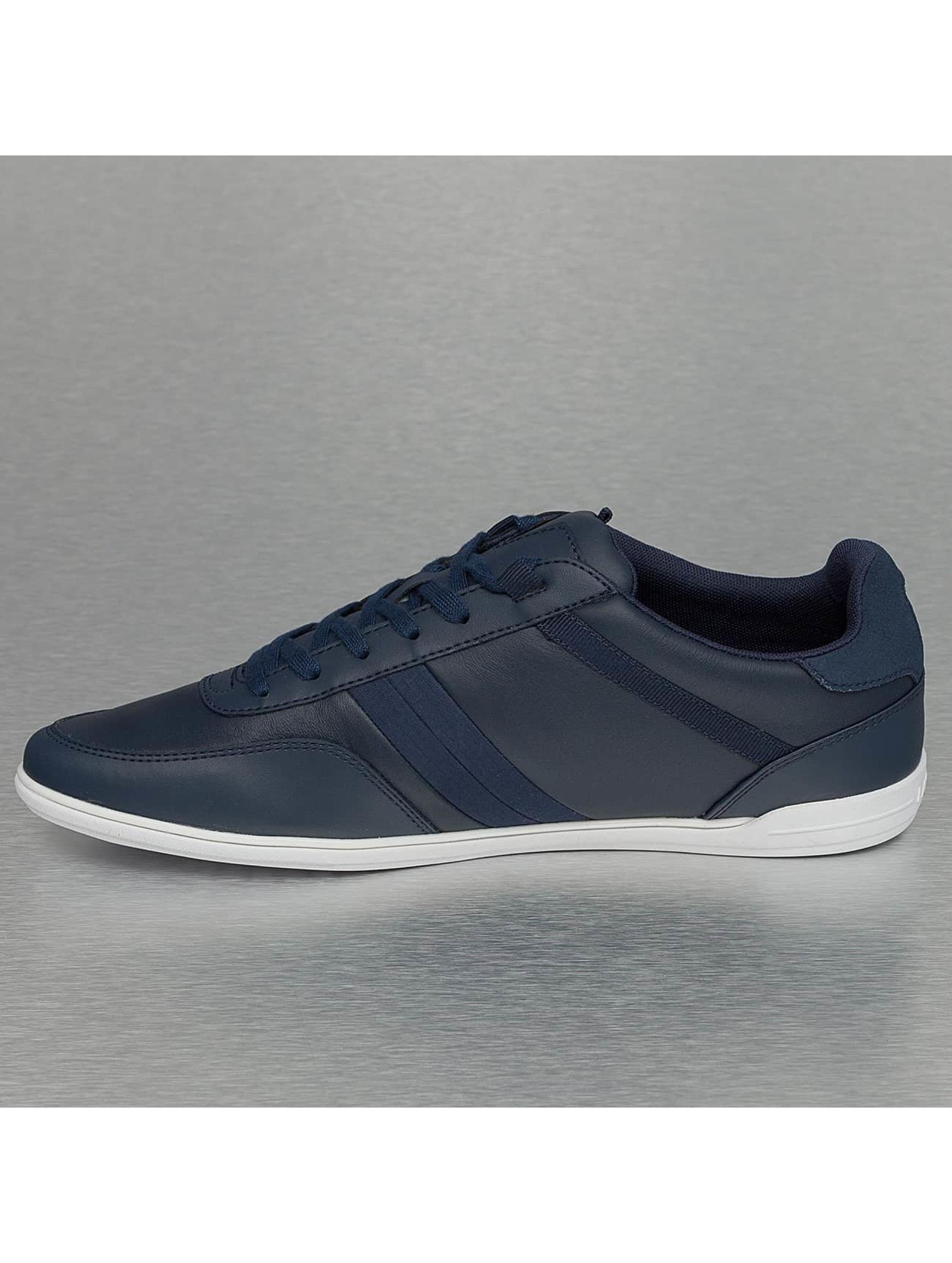 Lacoste Sneakers Giron 416 SPM blue