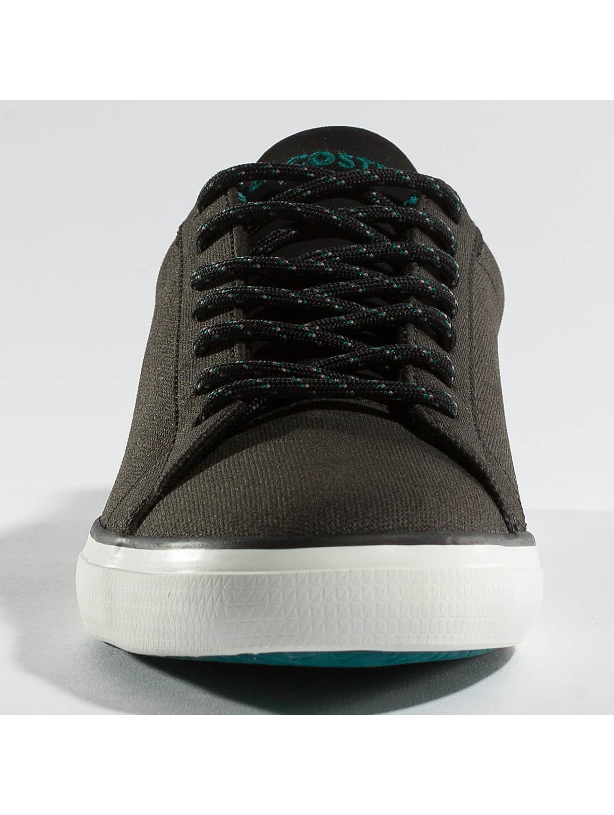 Lacoste Sneakers Lerond 417 I Cam czarny