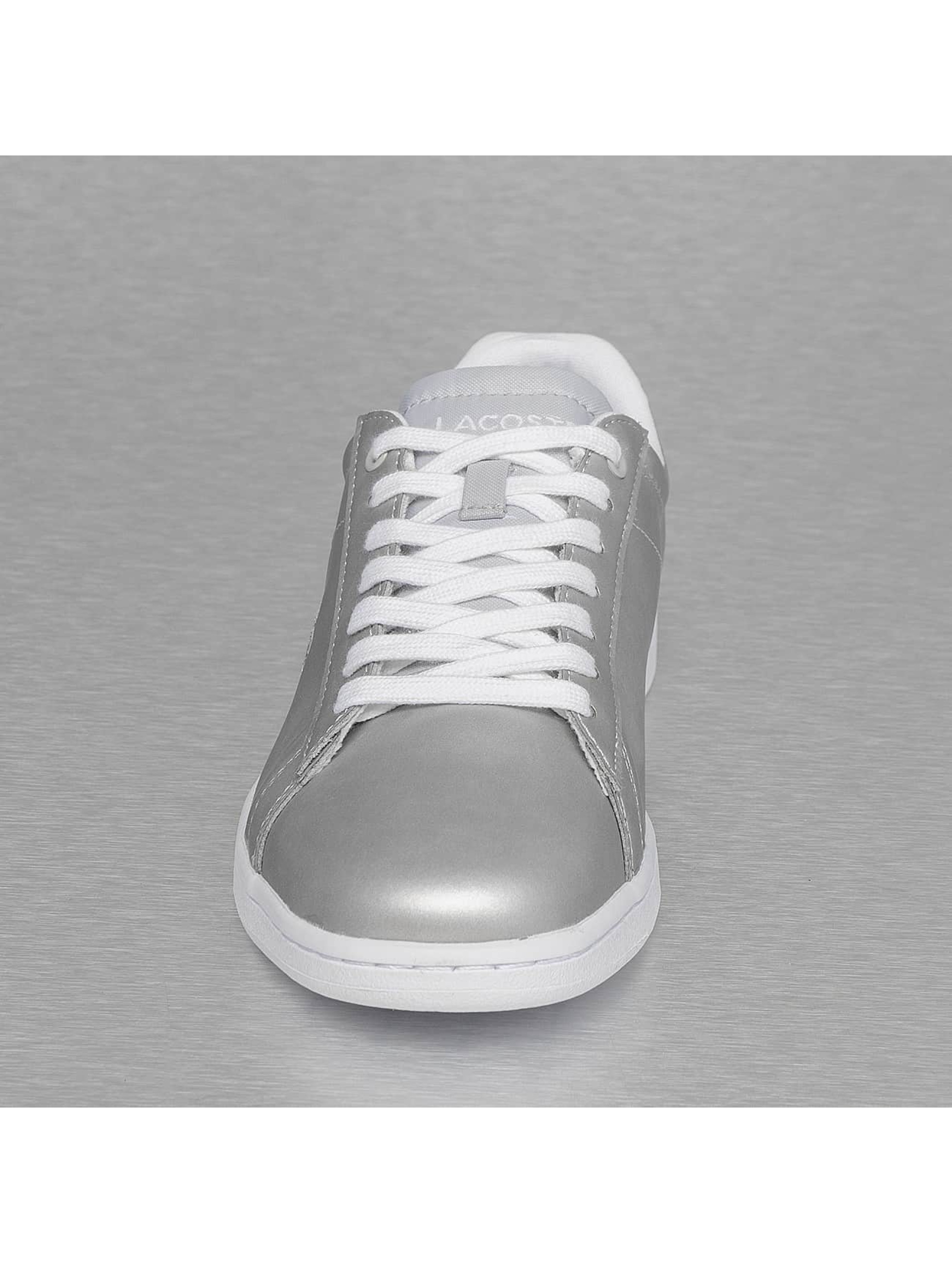 Lacoste Sneakers Carnaby Evo 117 3 SPW grey