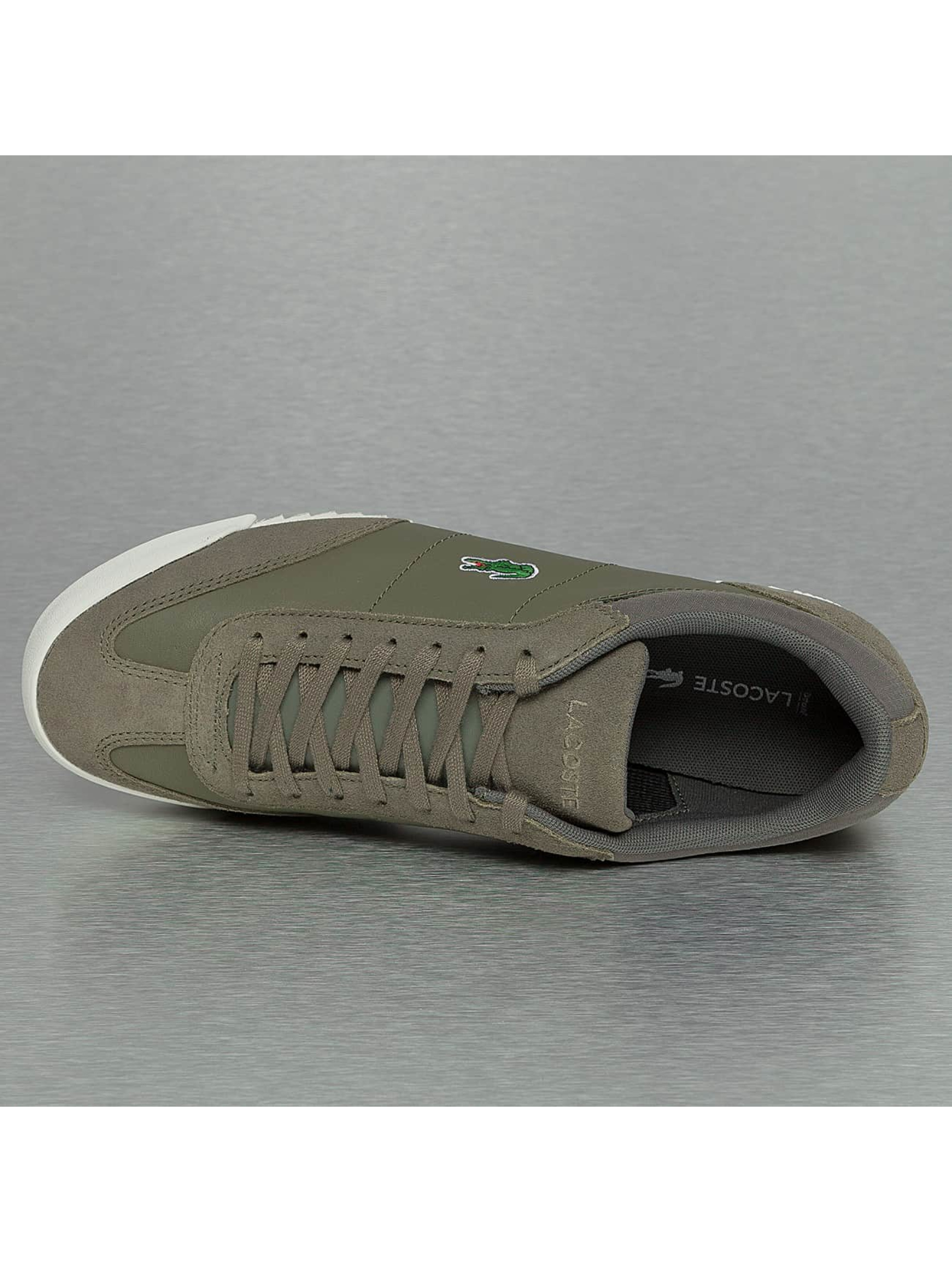 Lacoste Sneakers Romeau 416 SPM kaki