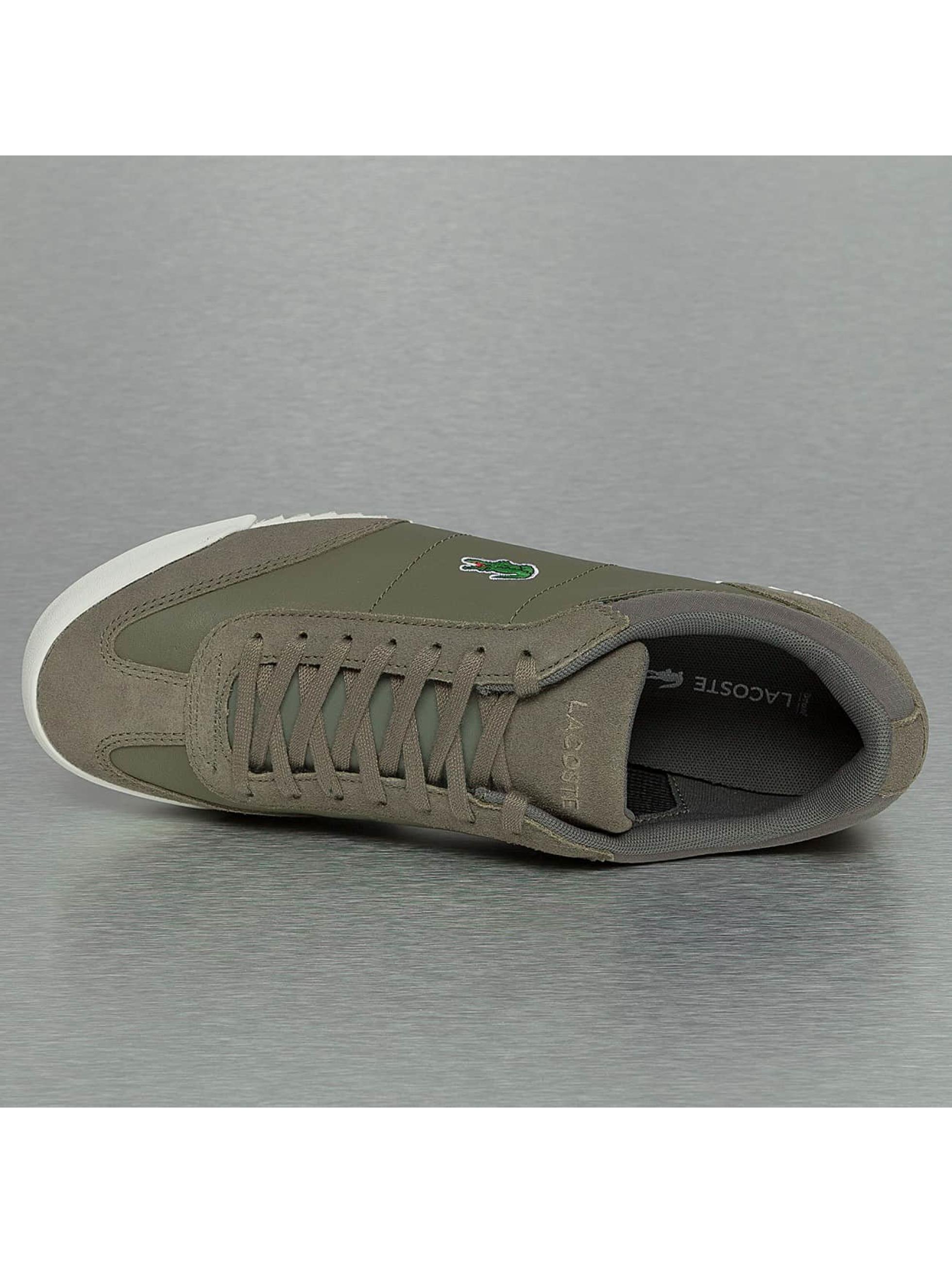 Lacoste Sneakers Romeau 416 SPM khaki