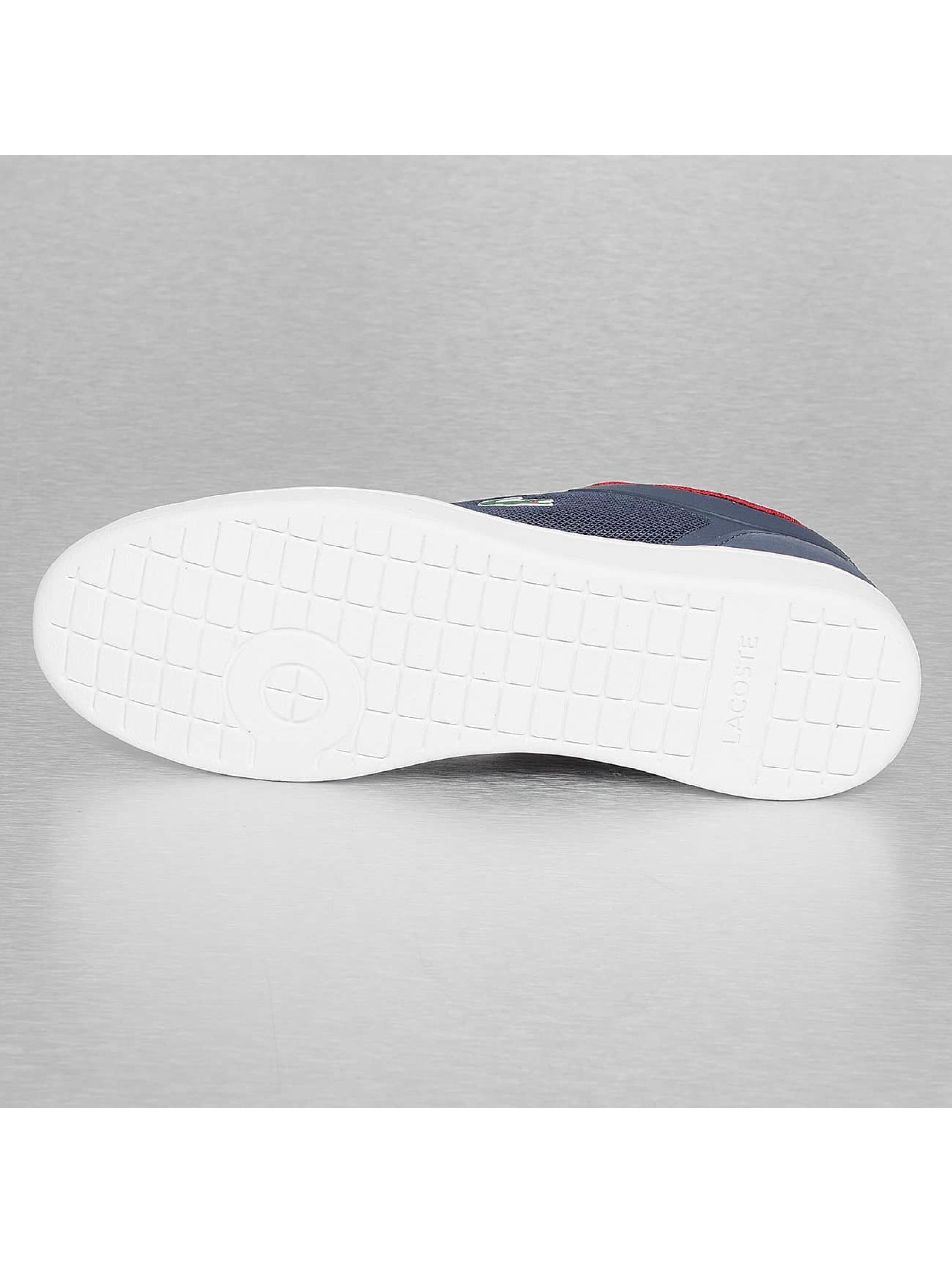 Lacoste Sneakers Endliner 117 1 SPM modrá