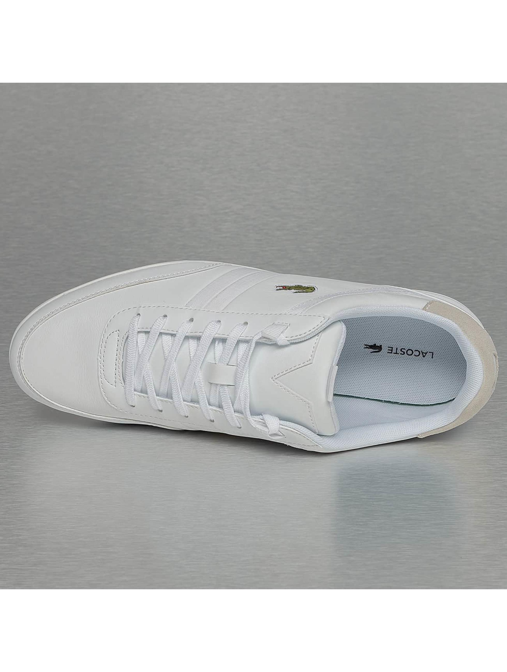 Lacoste Sneakers Giron 416 SPM white