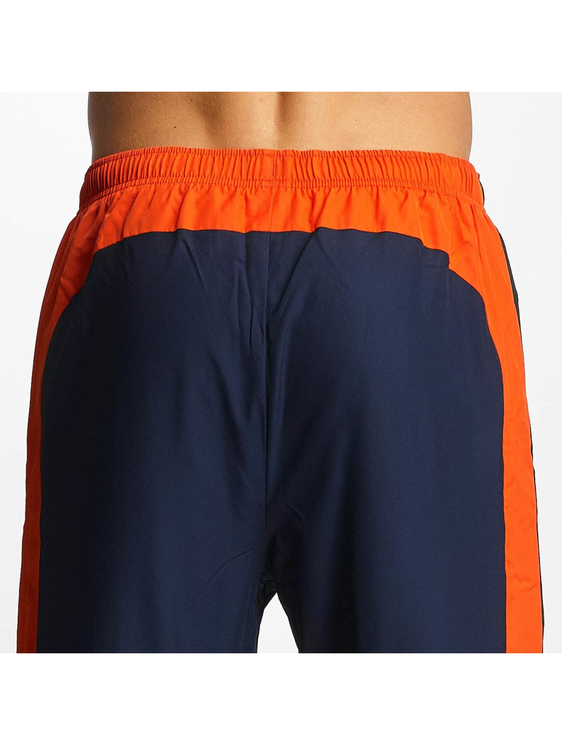 Lacoste Suits Sport Tennis Colorblocks blue
