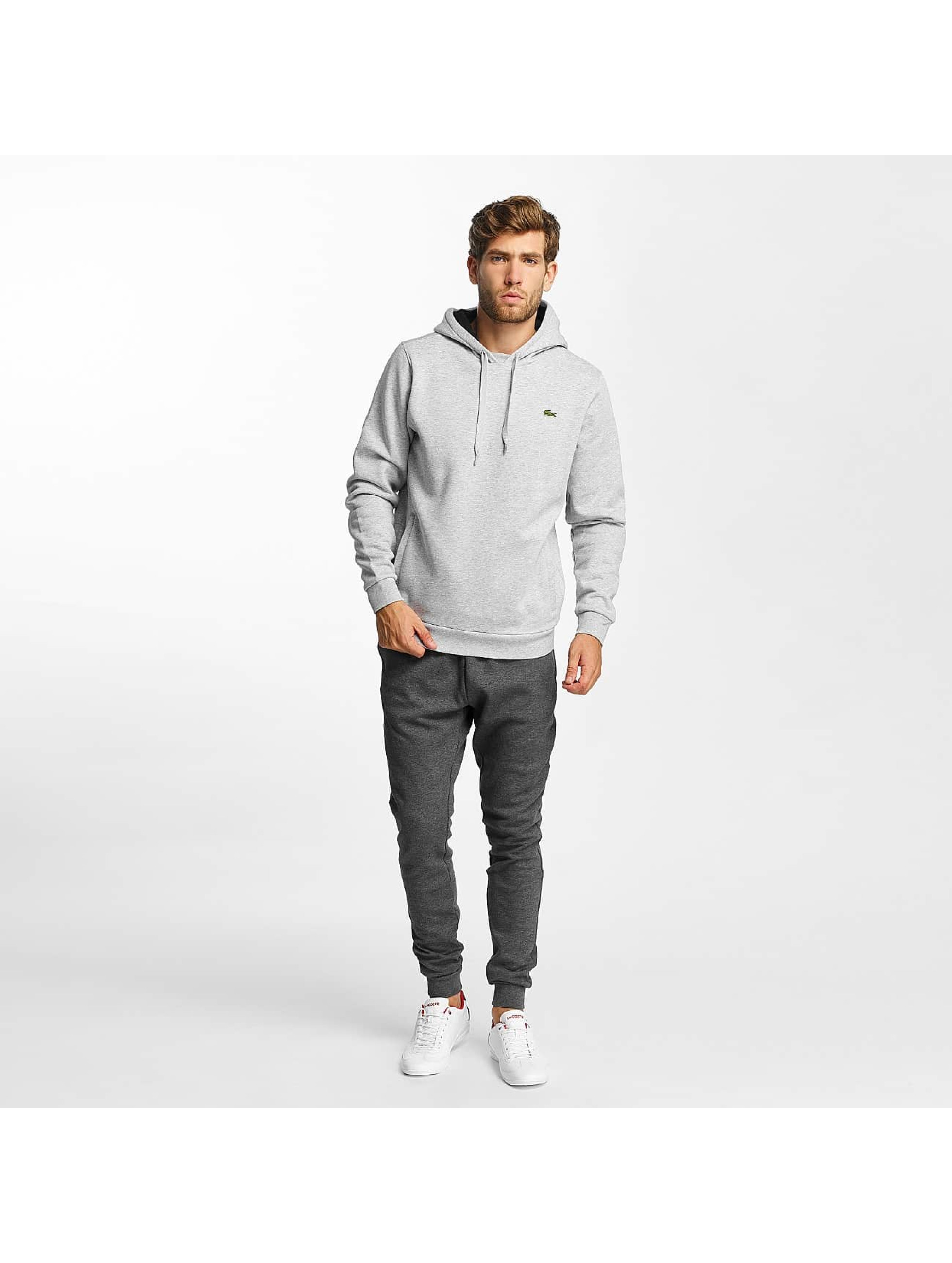 Lacoste Sweat Pant Basic grey