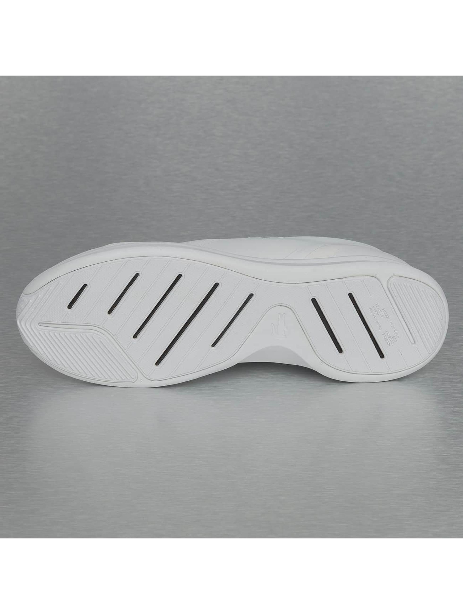 Lacoste Tennarit LTR.01 316 SPM valkoinen
