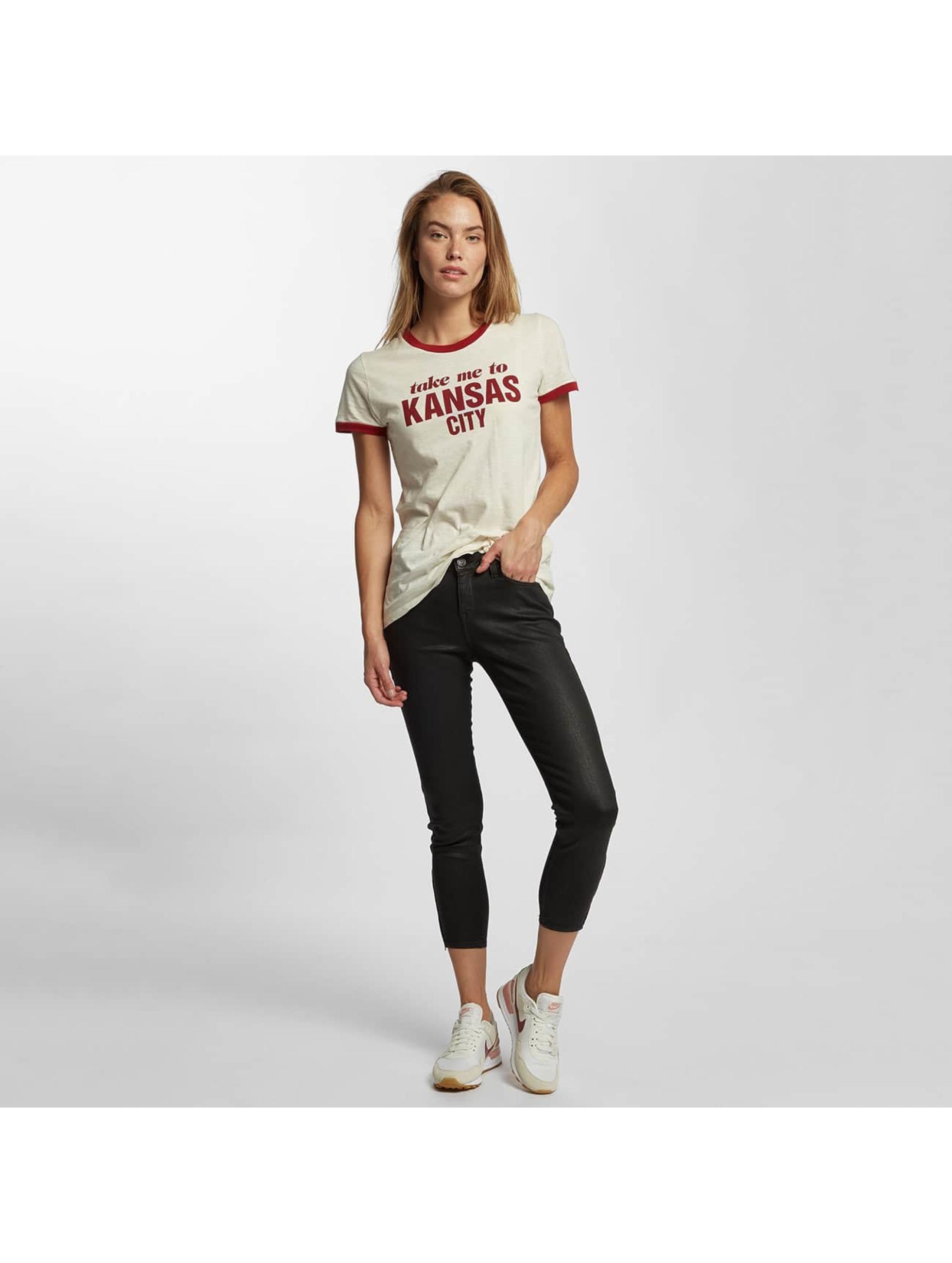 Lee Skinny Jeans Scarlett Cropped schwarz