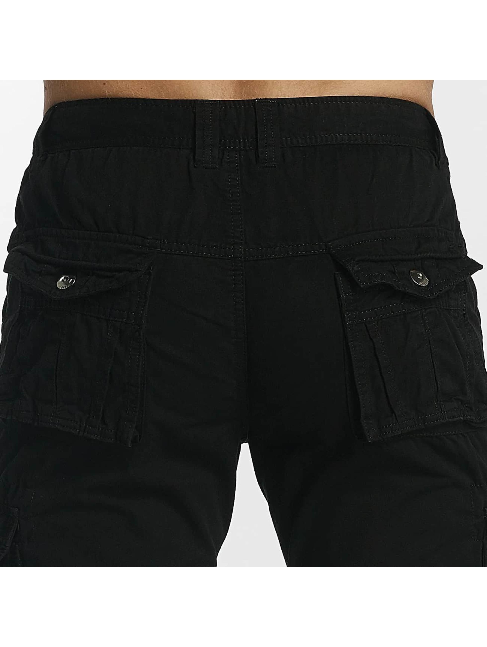 Leg Kings Jean large Bags noir