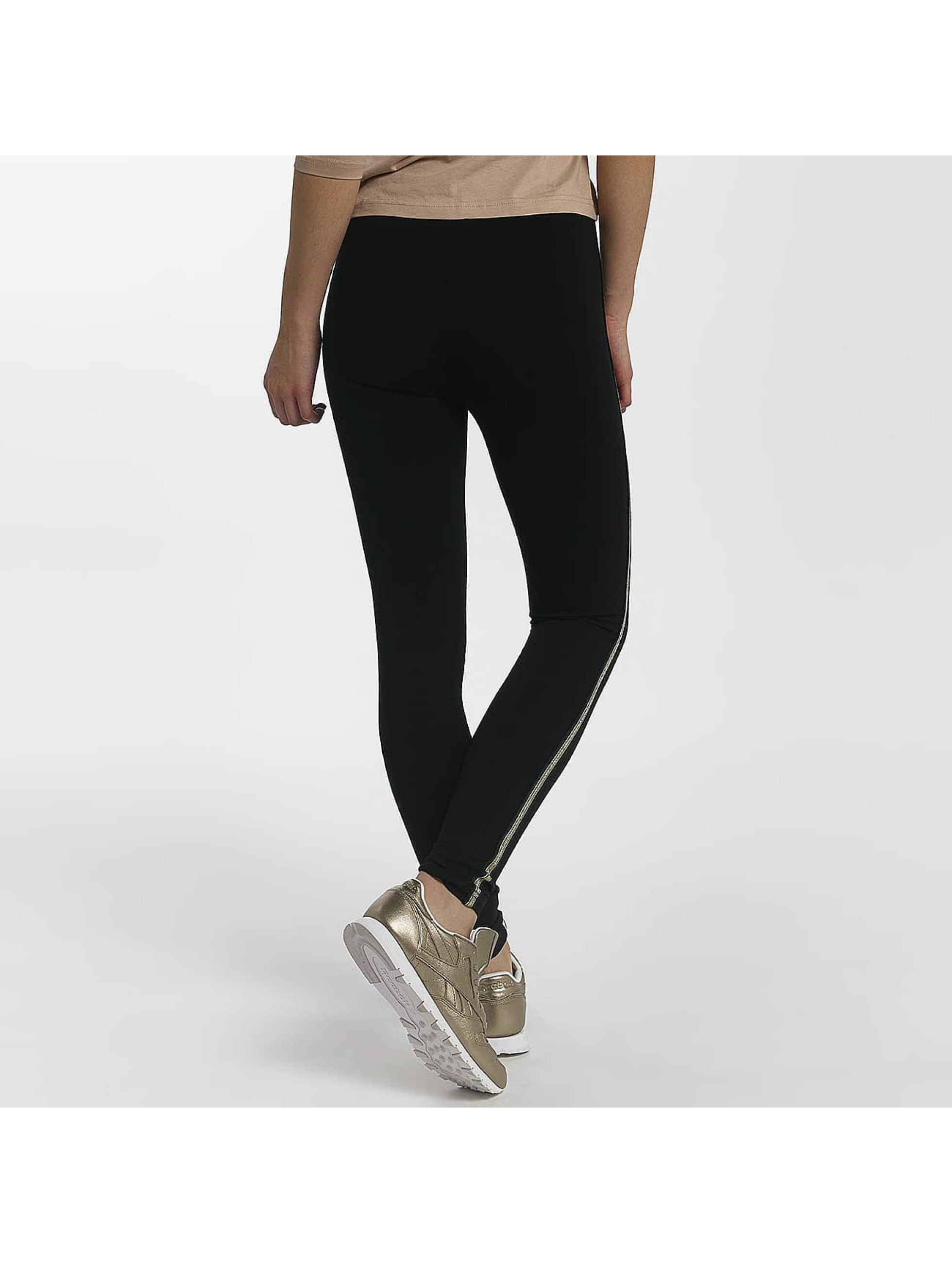Leg Kings Legging Larisa noir