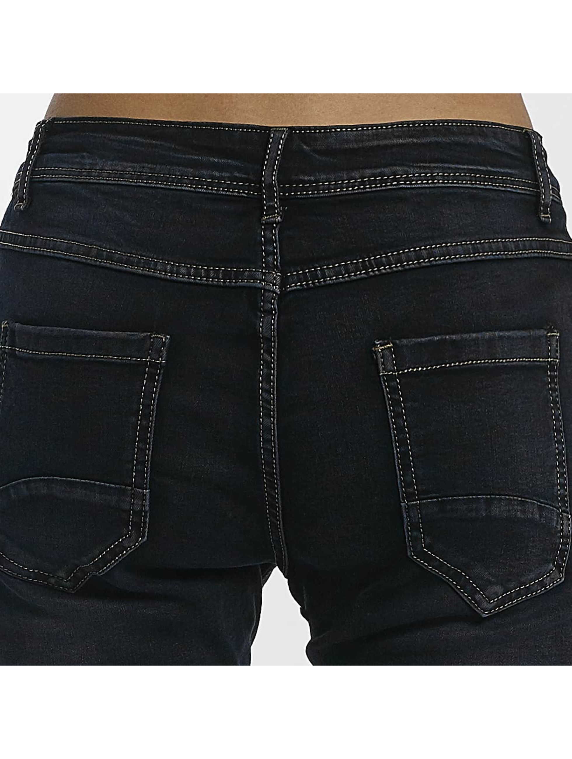 Leg Kings Skinny Jeans ZOE blue